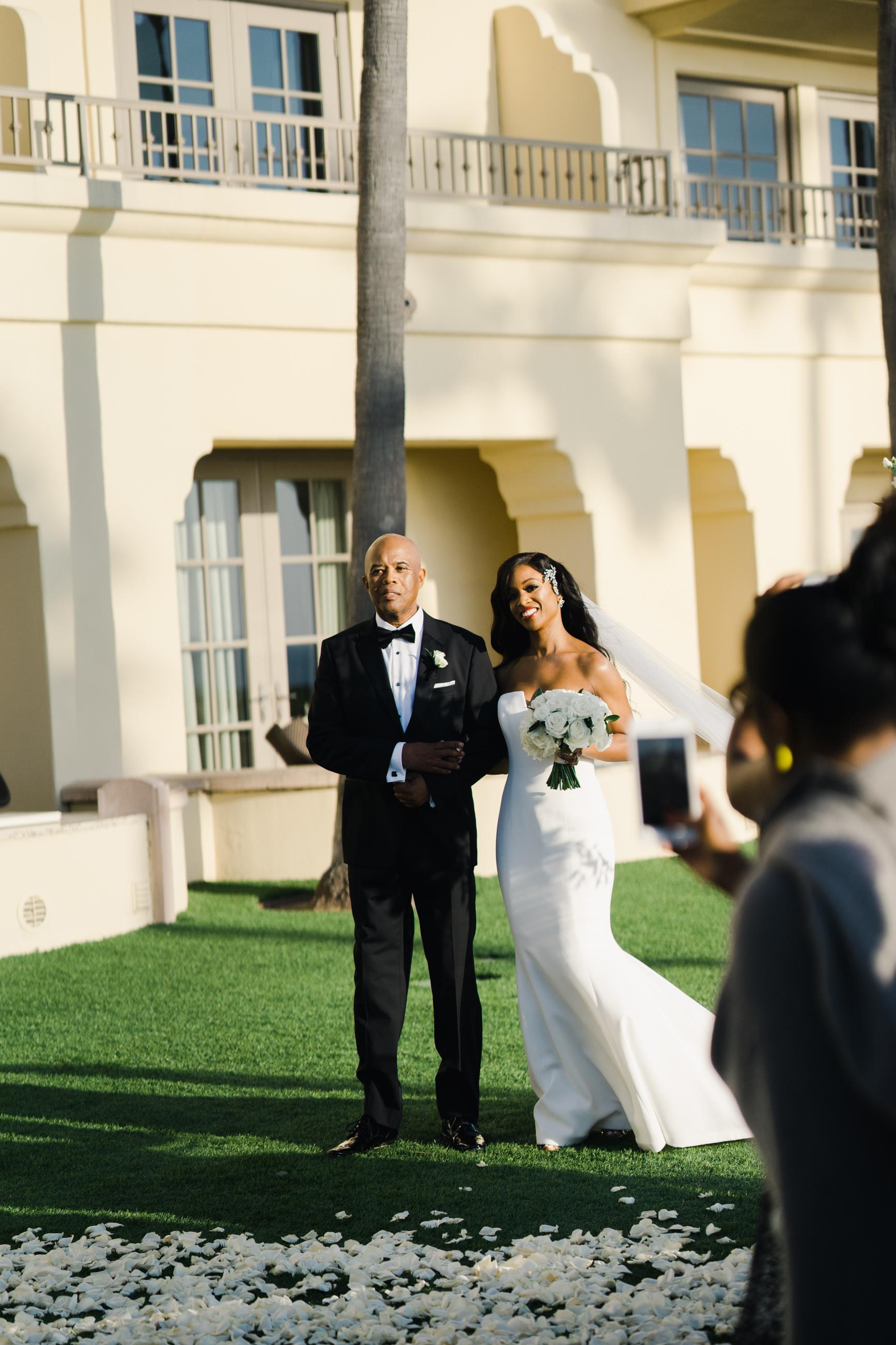 ritz-carlton-laguna-niguel-wedding-sonya_0114.JPG