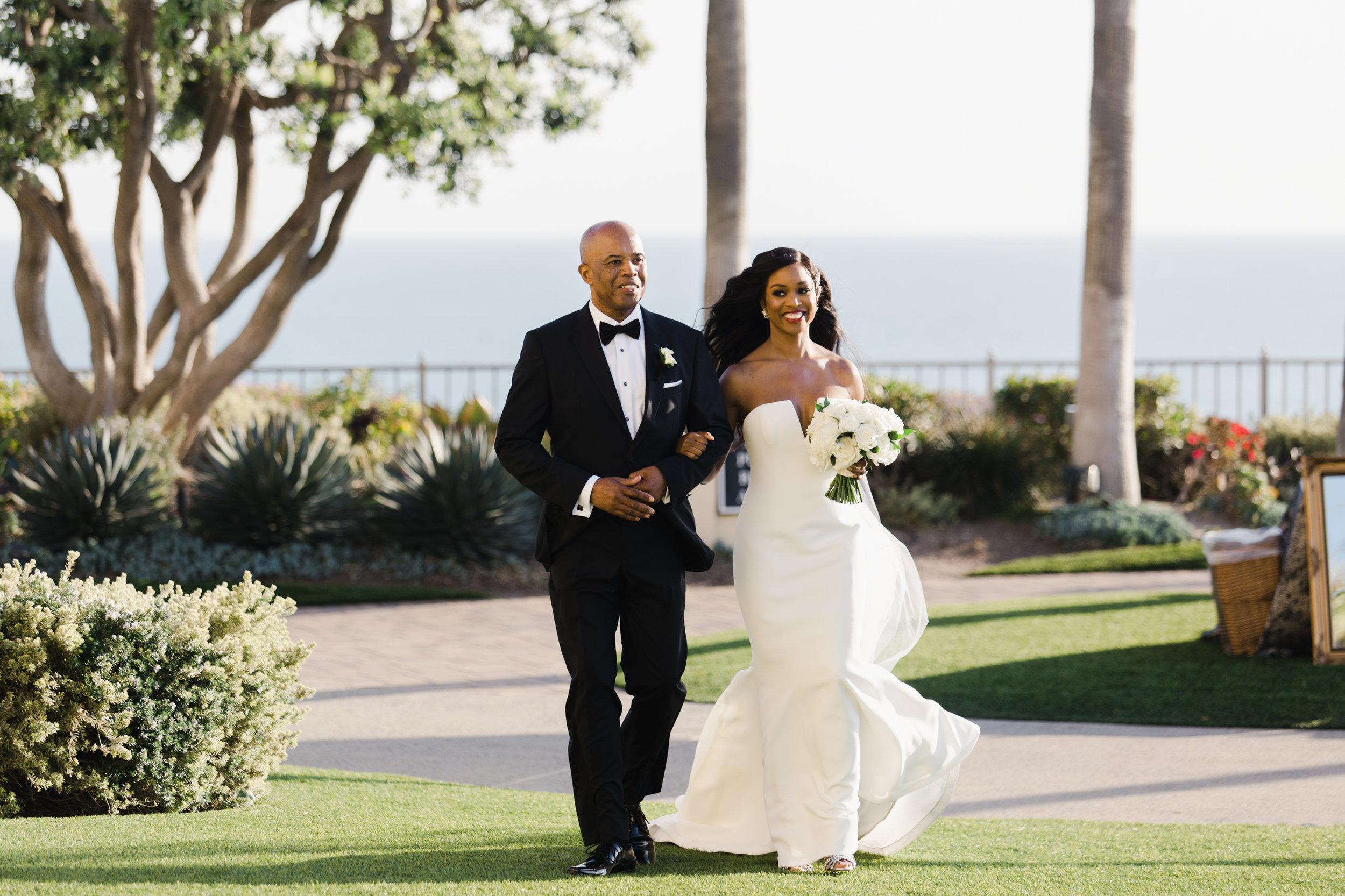 ritz-carlton-laguna-niguel-wedding-sonya_0118.JPG