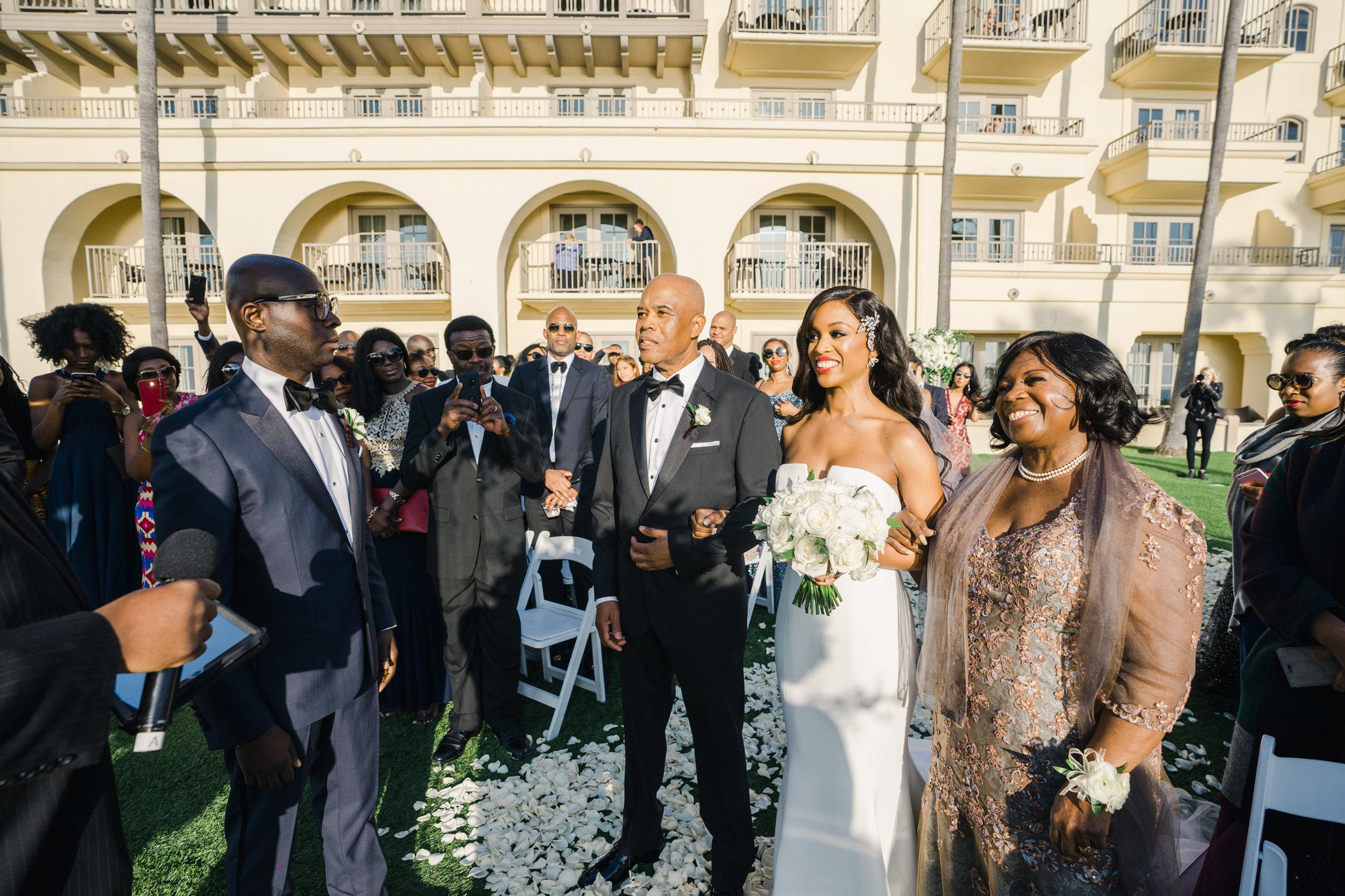 ritz-carlton-laguna-niguel-wedding-sonya_0119.JPG