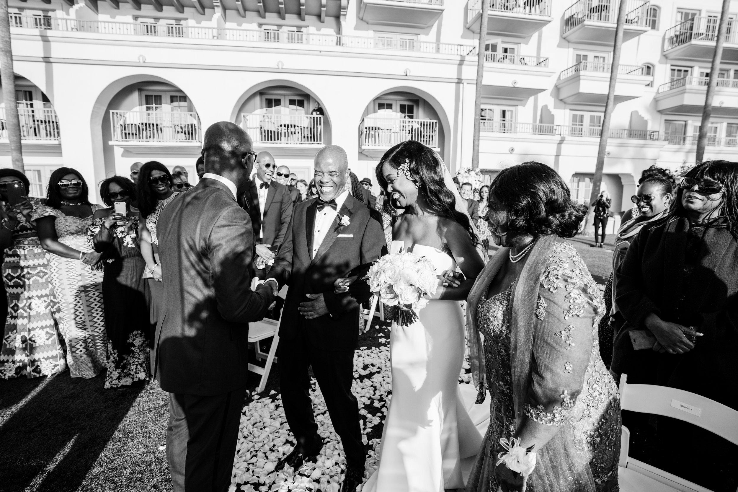 ritz-carlton-laguna-niguel-wedding-sonya_0120.JPG