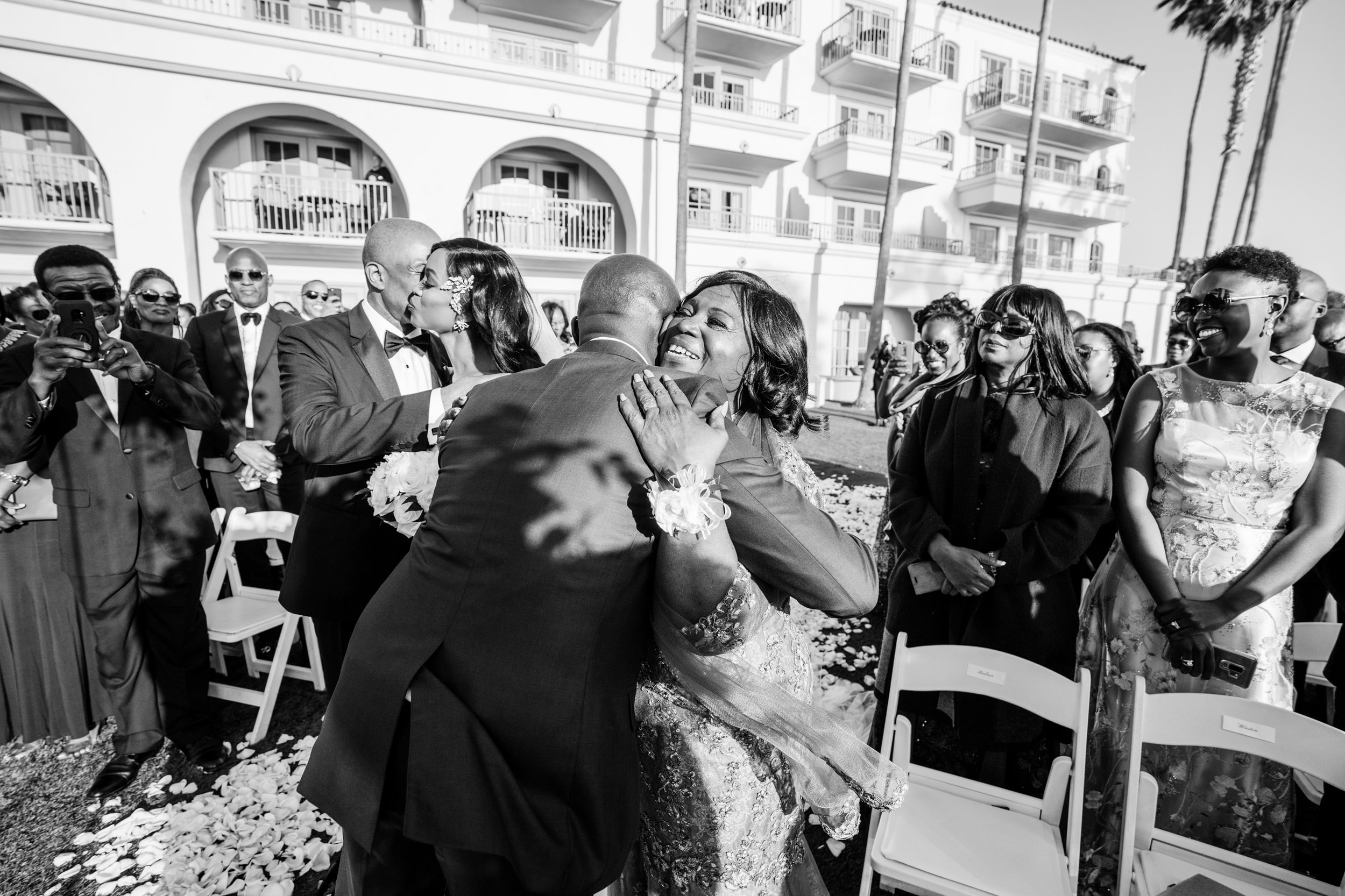 ritz-carlton-laguna-niguel-wedding-sonya_0121.JPG