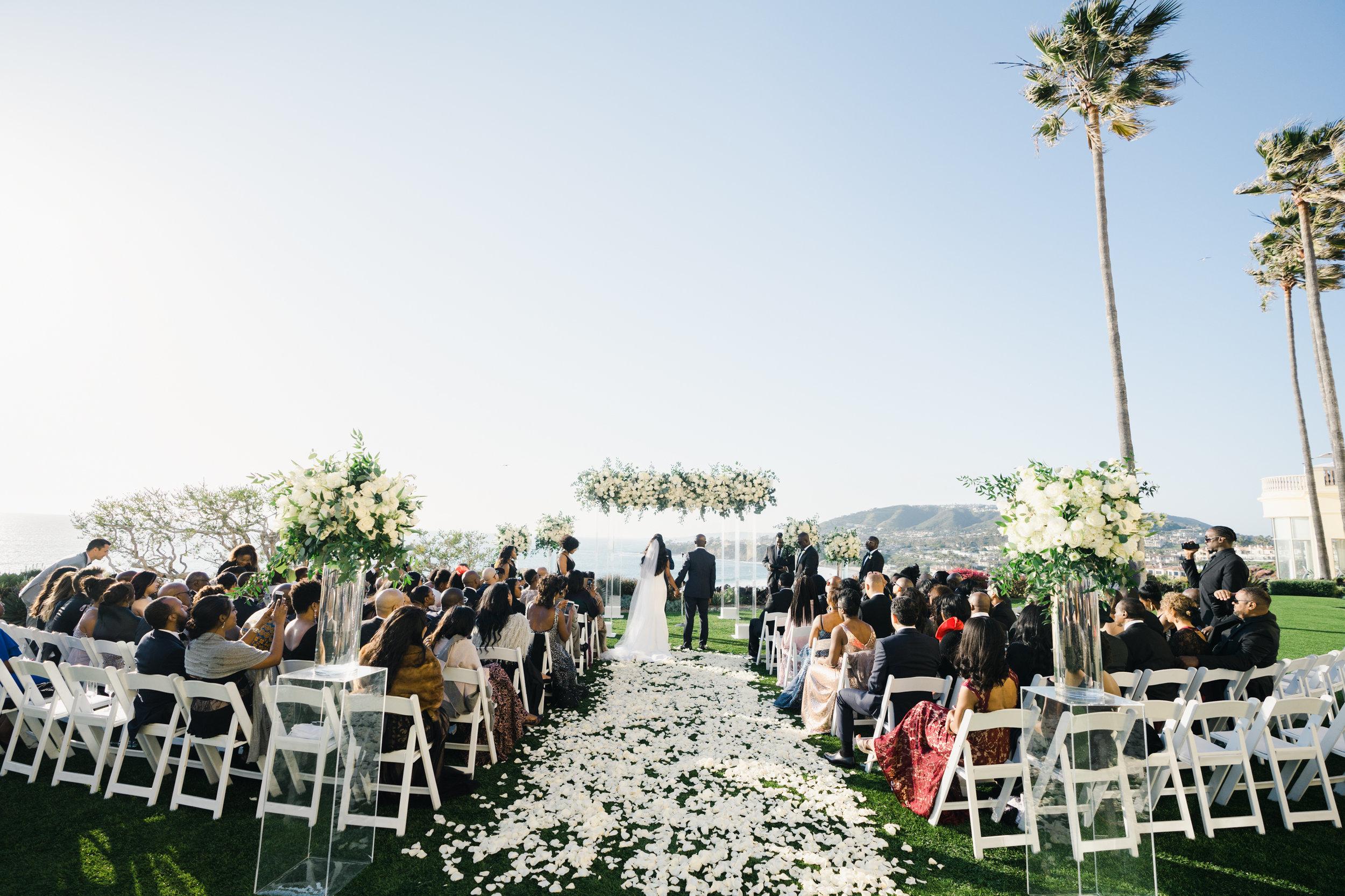 ritz-carlton-laguna-niguel-wedding-sonya_0122.JPG