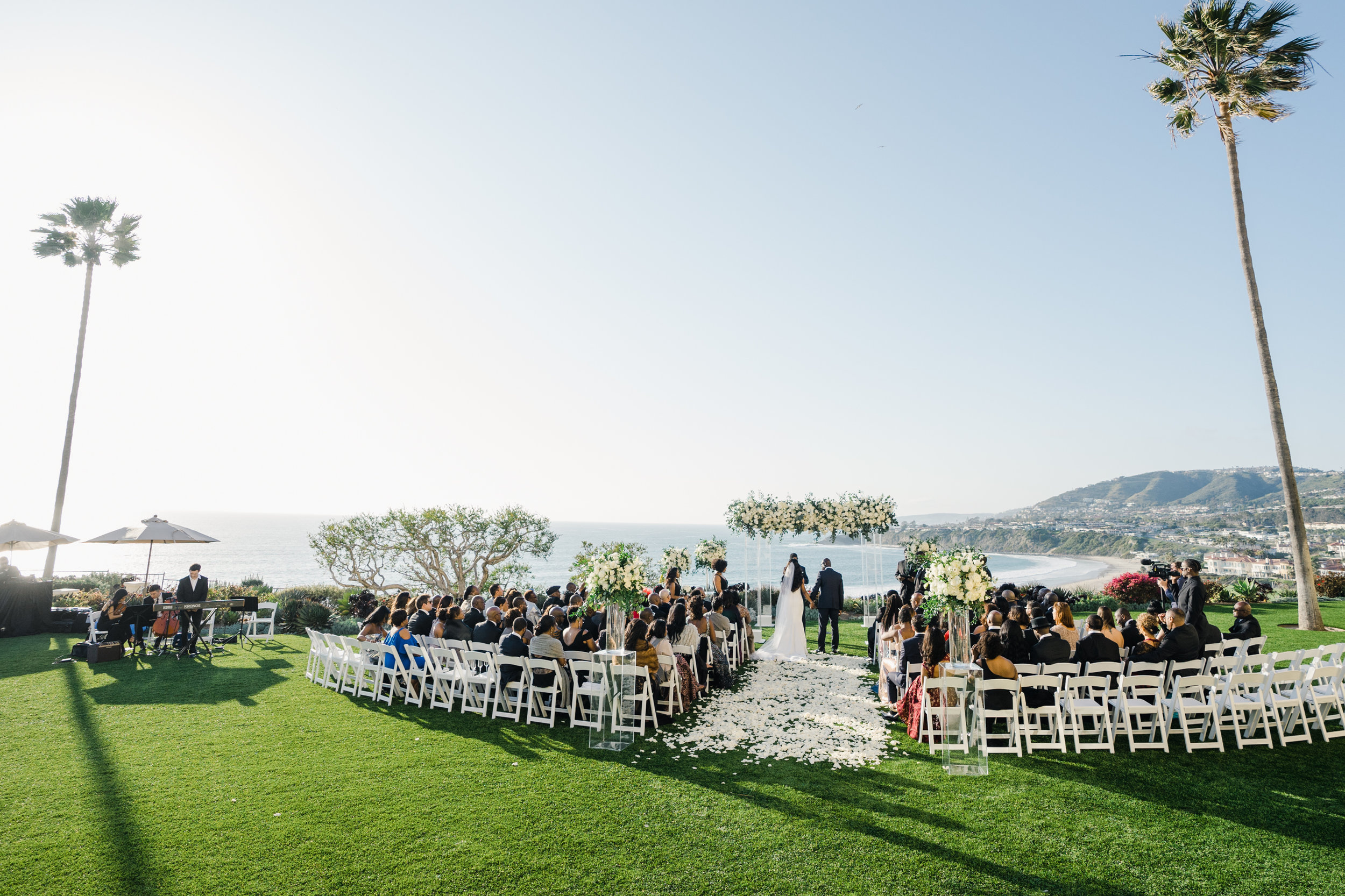 ritz-carlton-laguna-niguel-wedding-sonya_0124.JPG