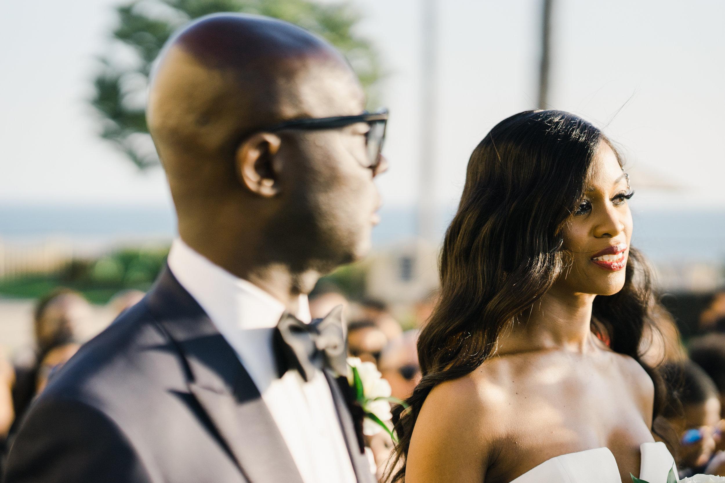 ritz-carlton-laguna-niguel-wedding-sonya_0127.JPG