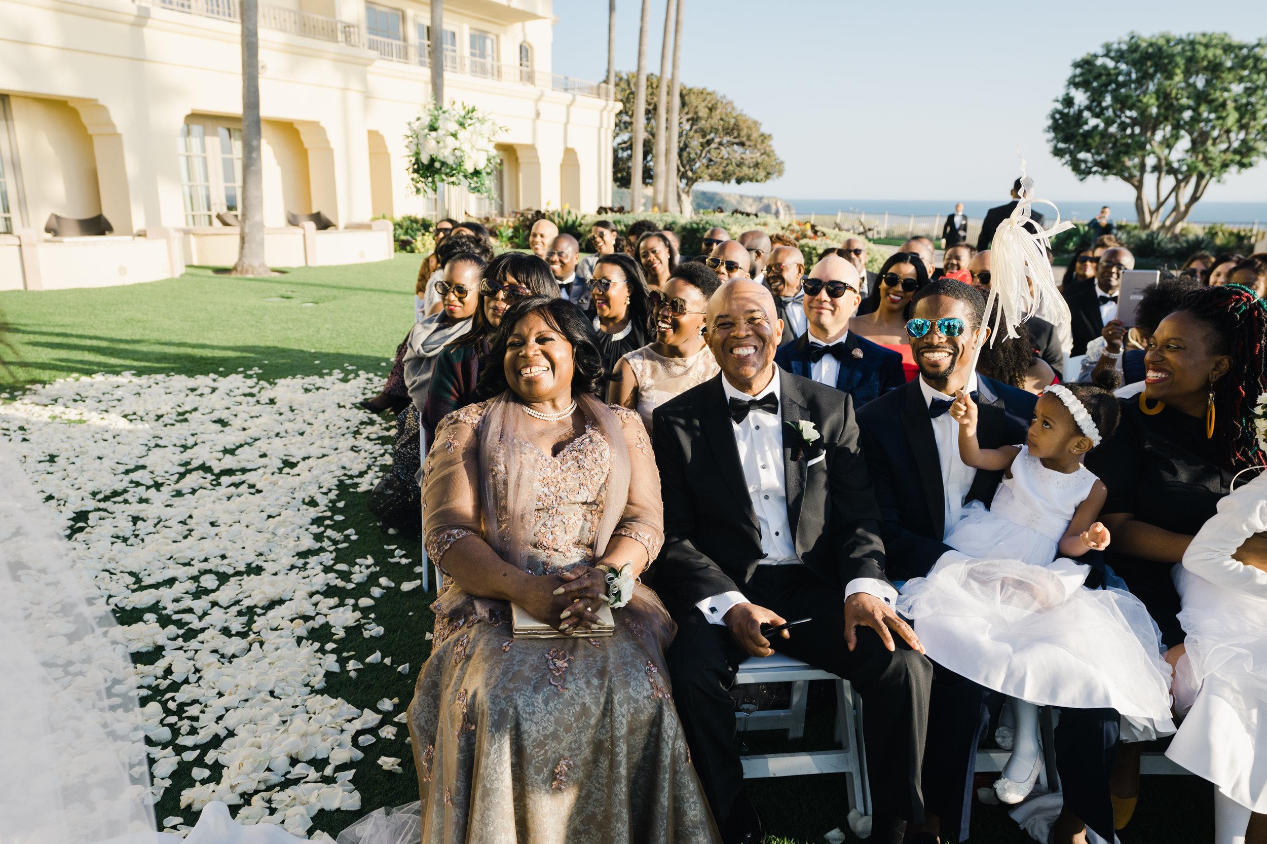 ritz-carlton-laguna-niguel-wedding-sonya_0126.JPG