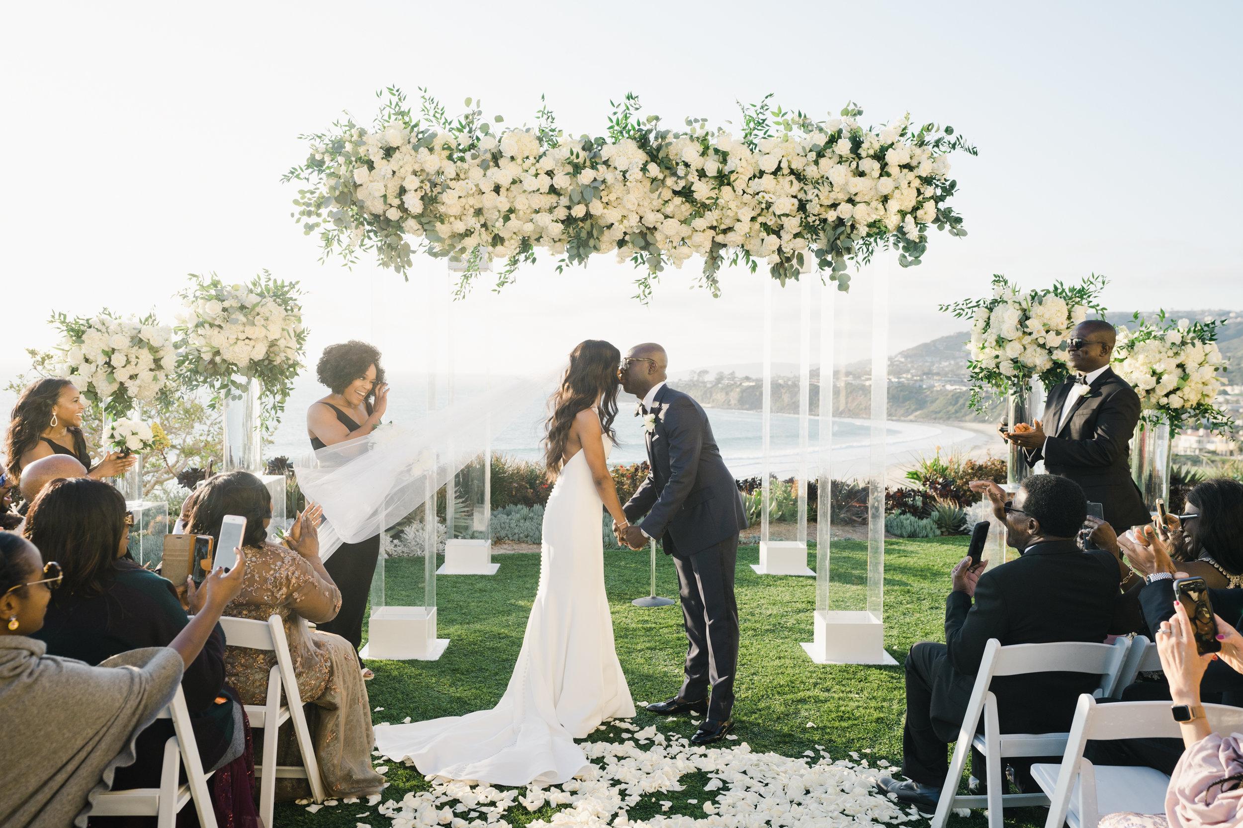 ritz-carlton-laguna-niguel-wedding-sonya_0137.JPG