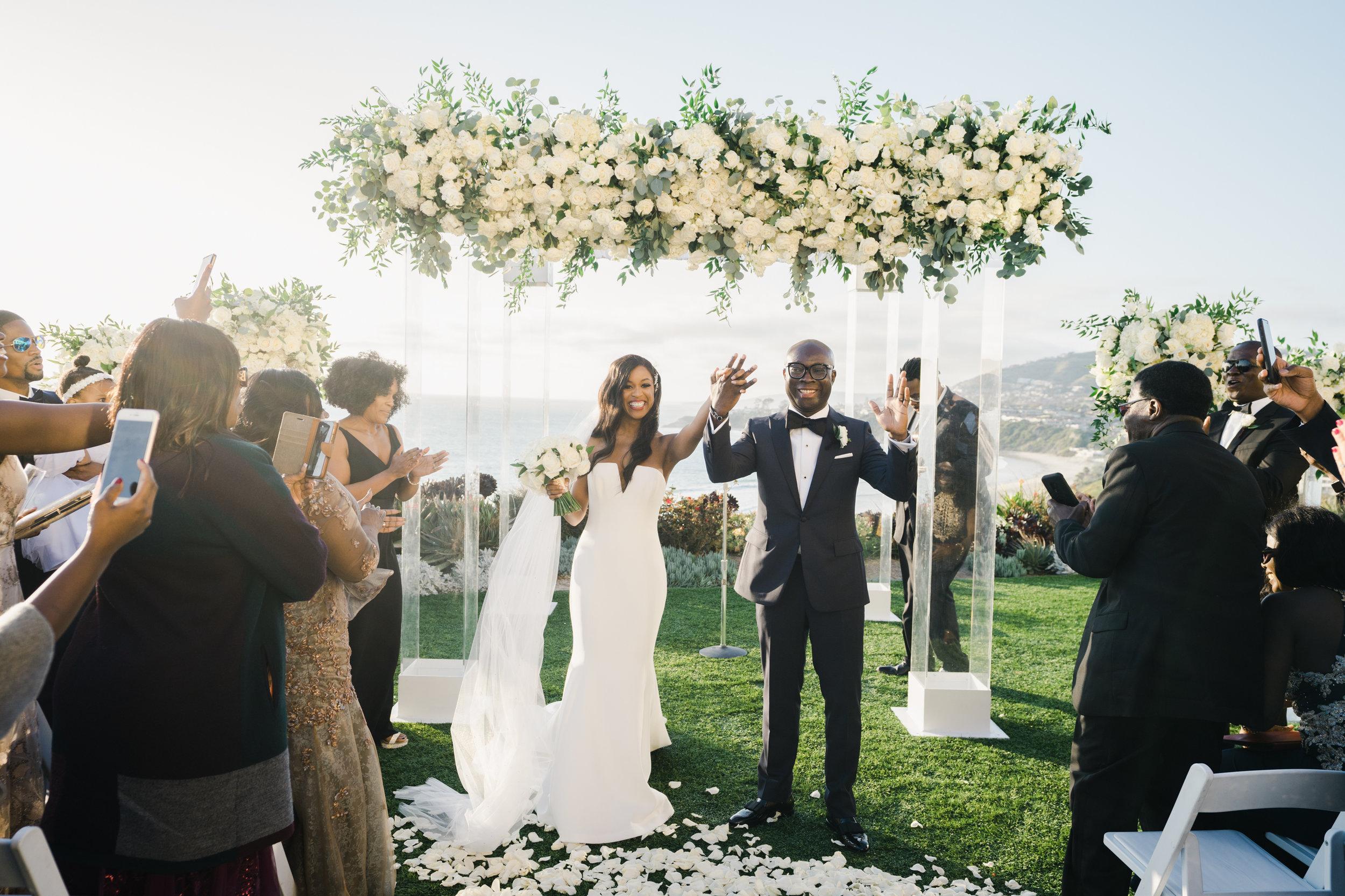 ritz-carlton-laguna-niguel-wedding-sonya_0138.JPG