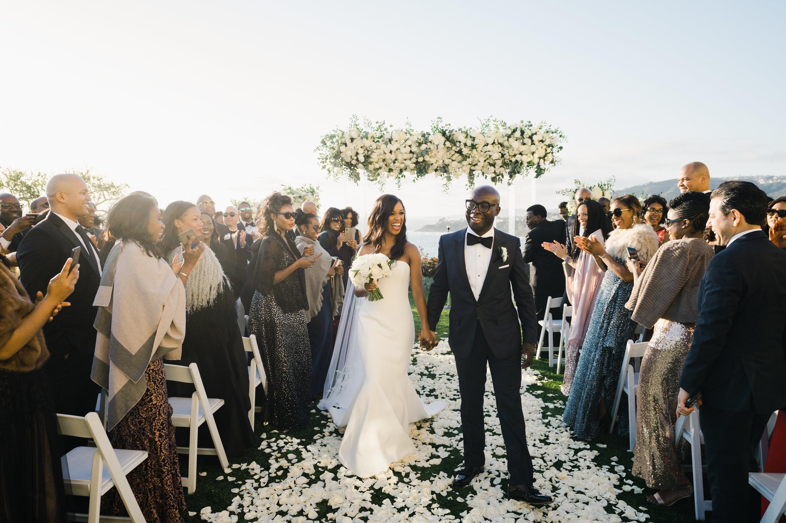 ritz-carlton-laguna-niguel-wedding-sonya_0139.JPG