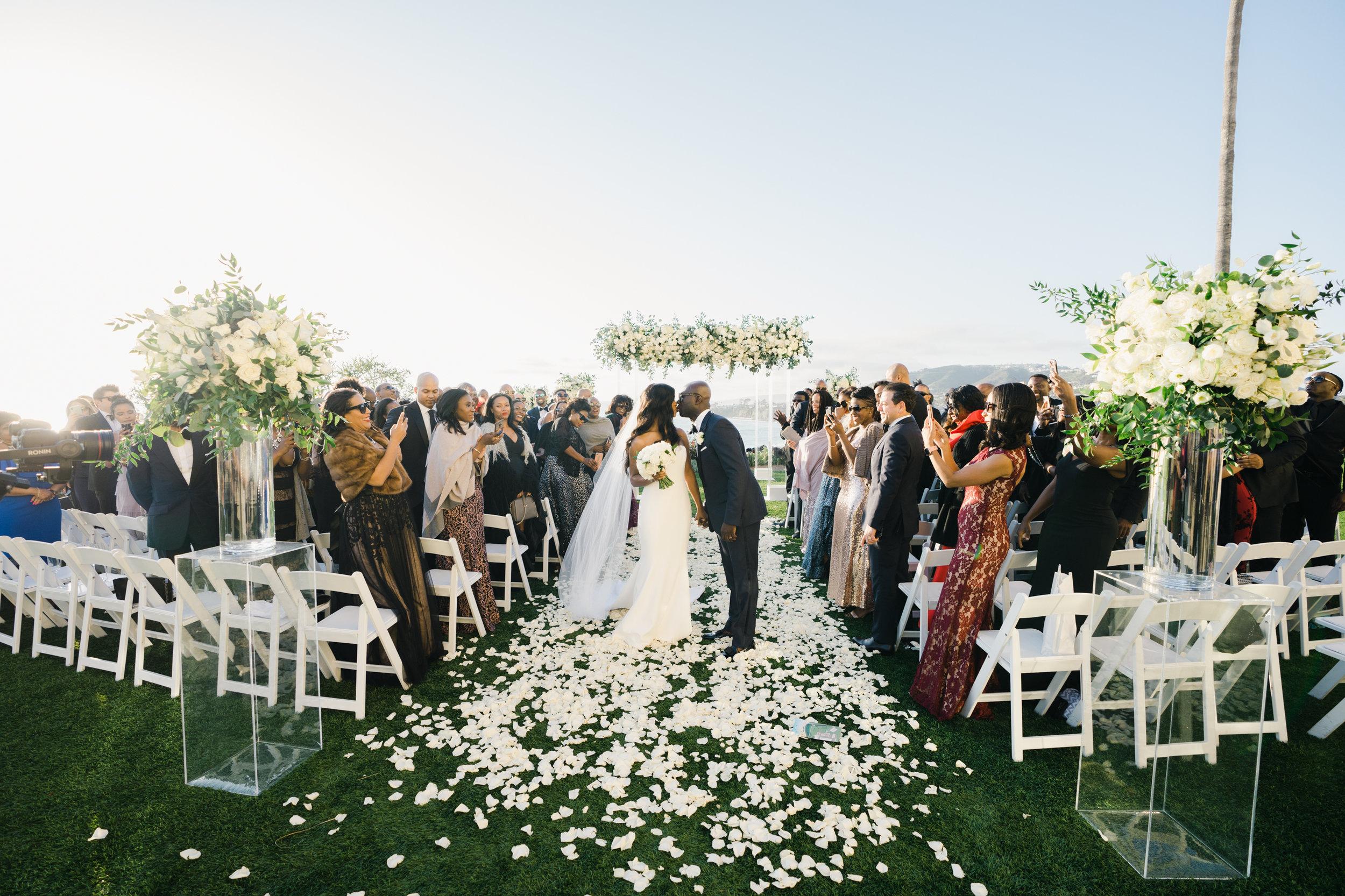ritz-carlton-laguna-niguel-wedding-sonya_0140.JPG