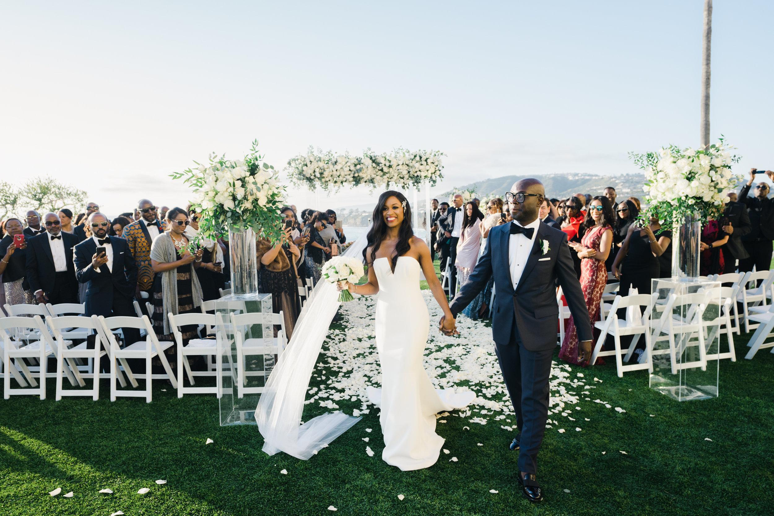 ritz-carlton-laguna-niguel-wedding-sonya_0141.JPG