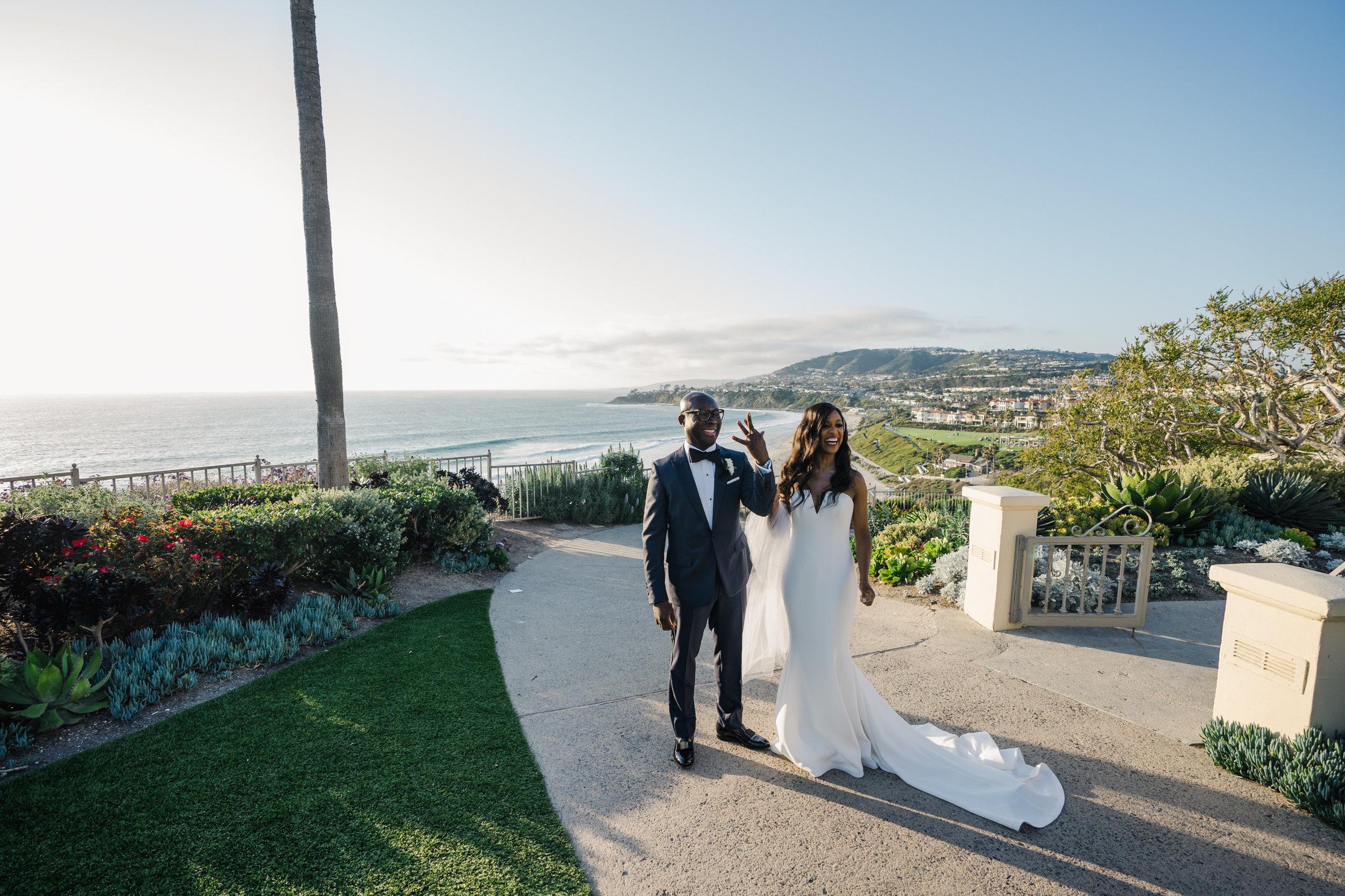 ritz-carlton-laguna-niguel-wedding-sonya_0143.JPG