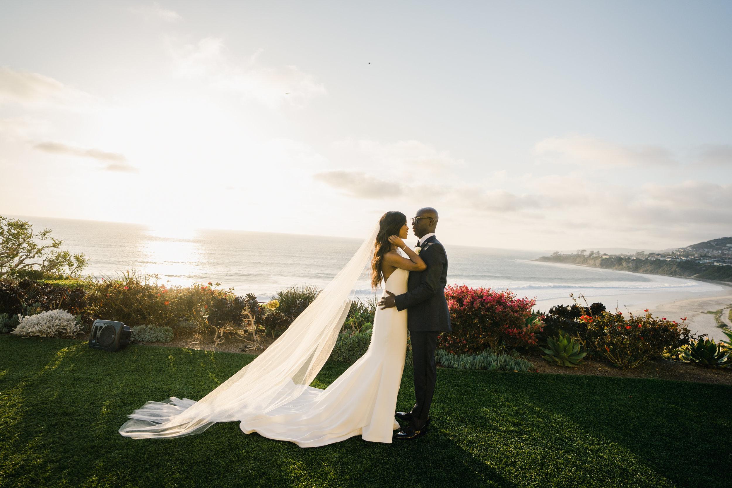 ritz-carlton-laguna-niguel-wedding-sonya_0145.JPG