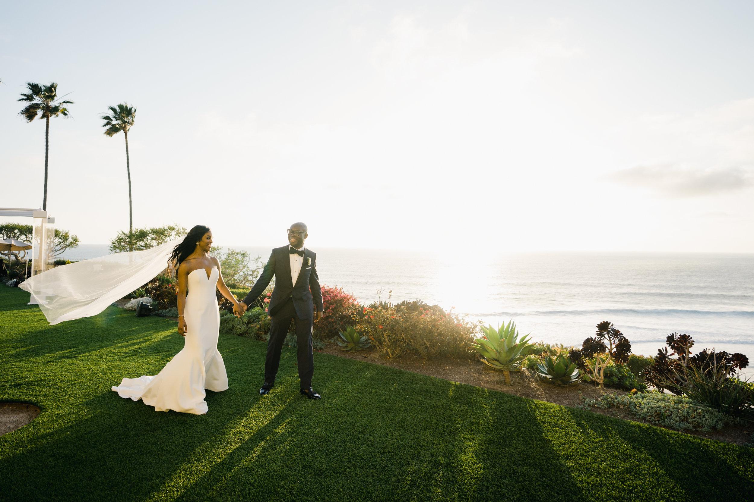 ritz-carlton-laguna-niguel-wedding-sonya_0146.JPG