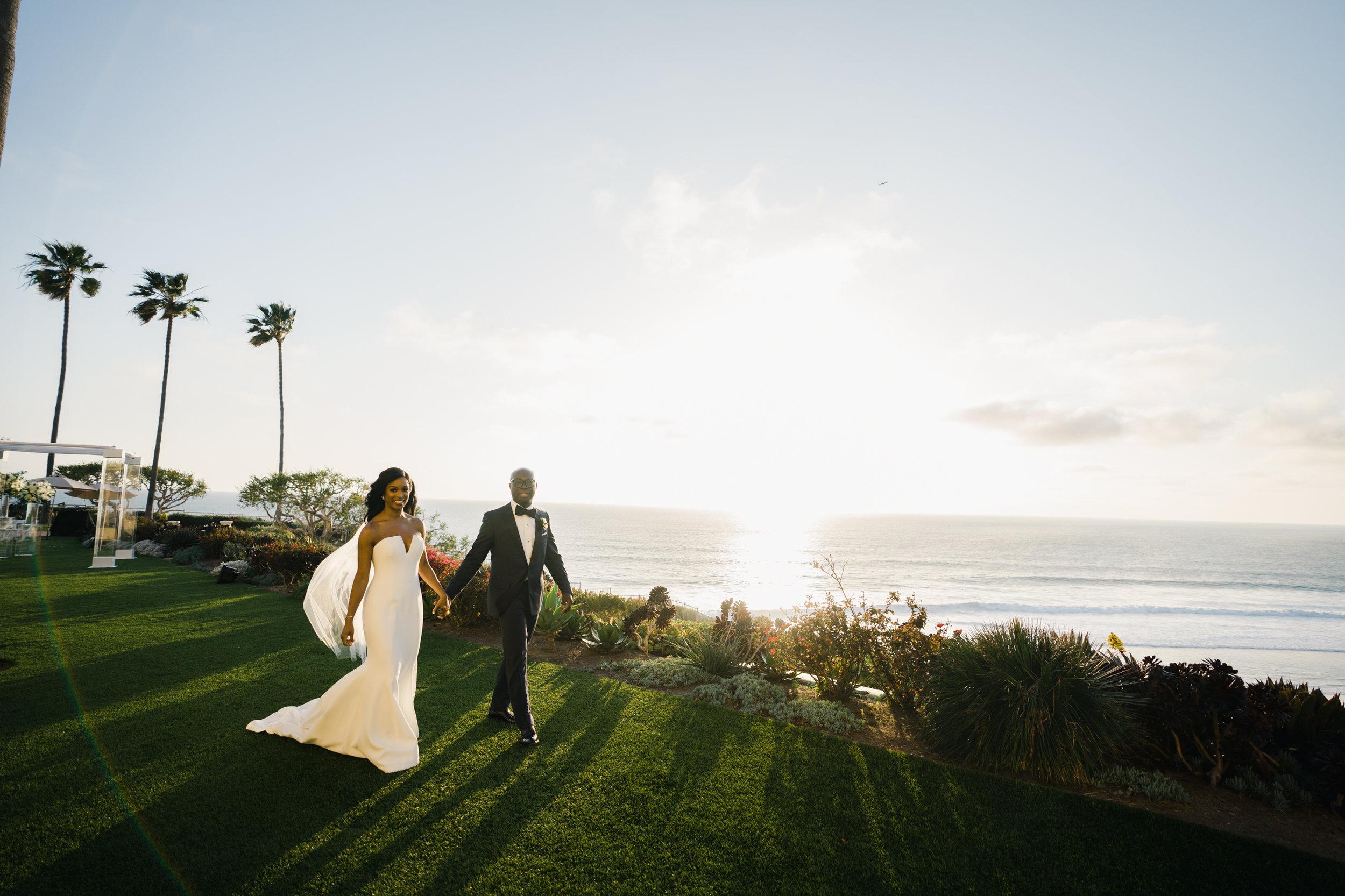 ritz-carlton-laguna-niguel-wedding-sonya_0147.JPG