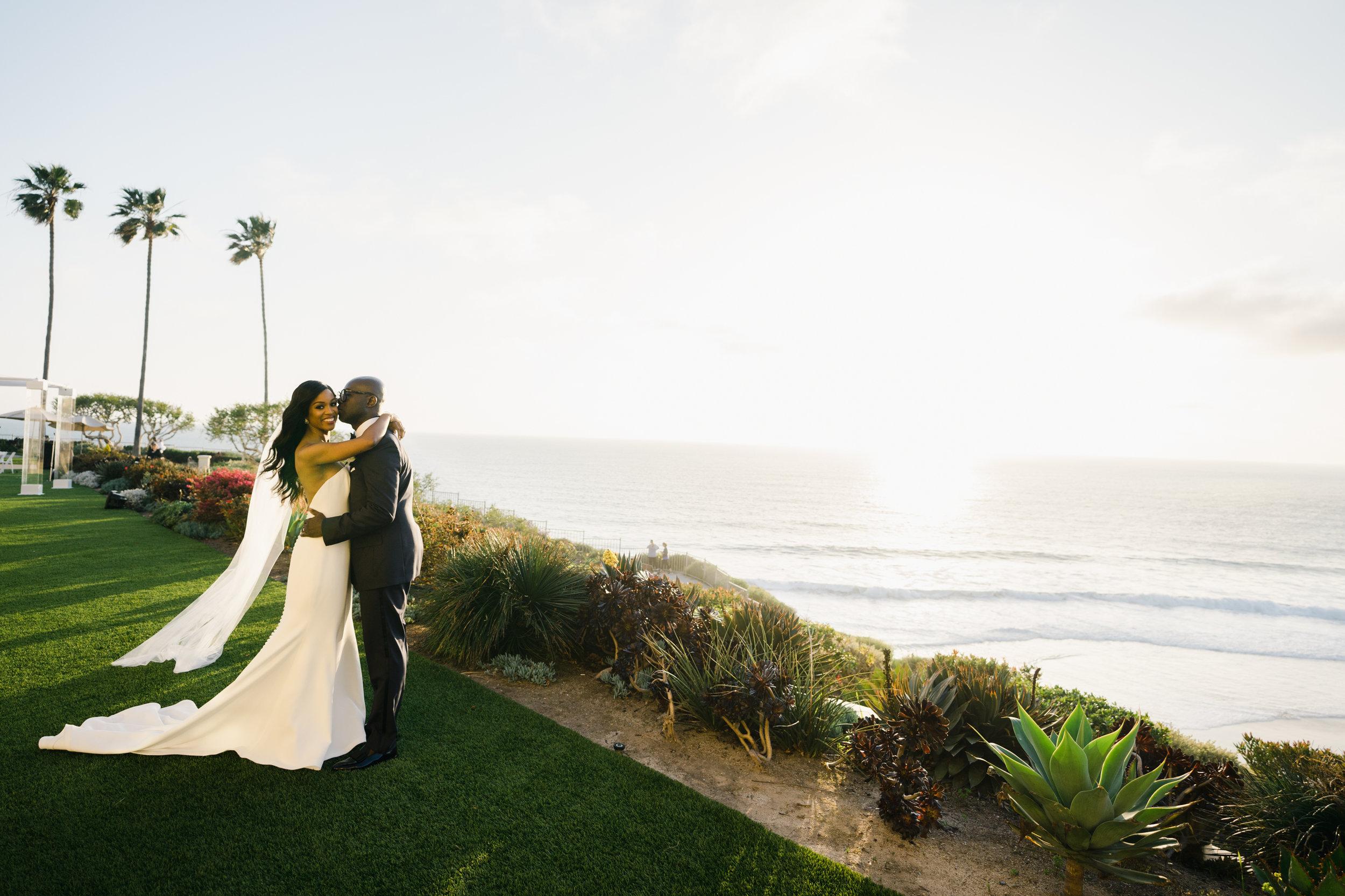 ritz-carlton-laguna-niguel-wedding-sonya_0148.JPG