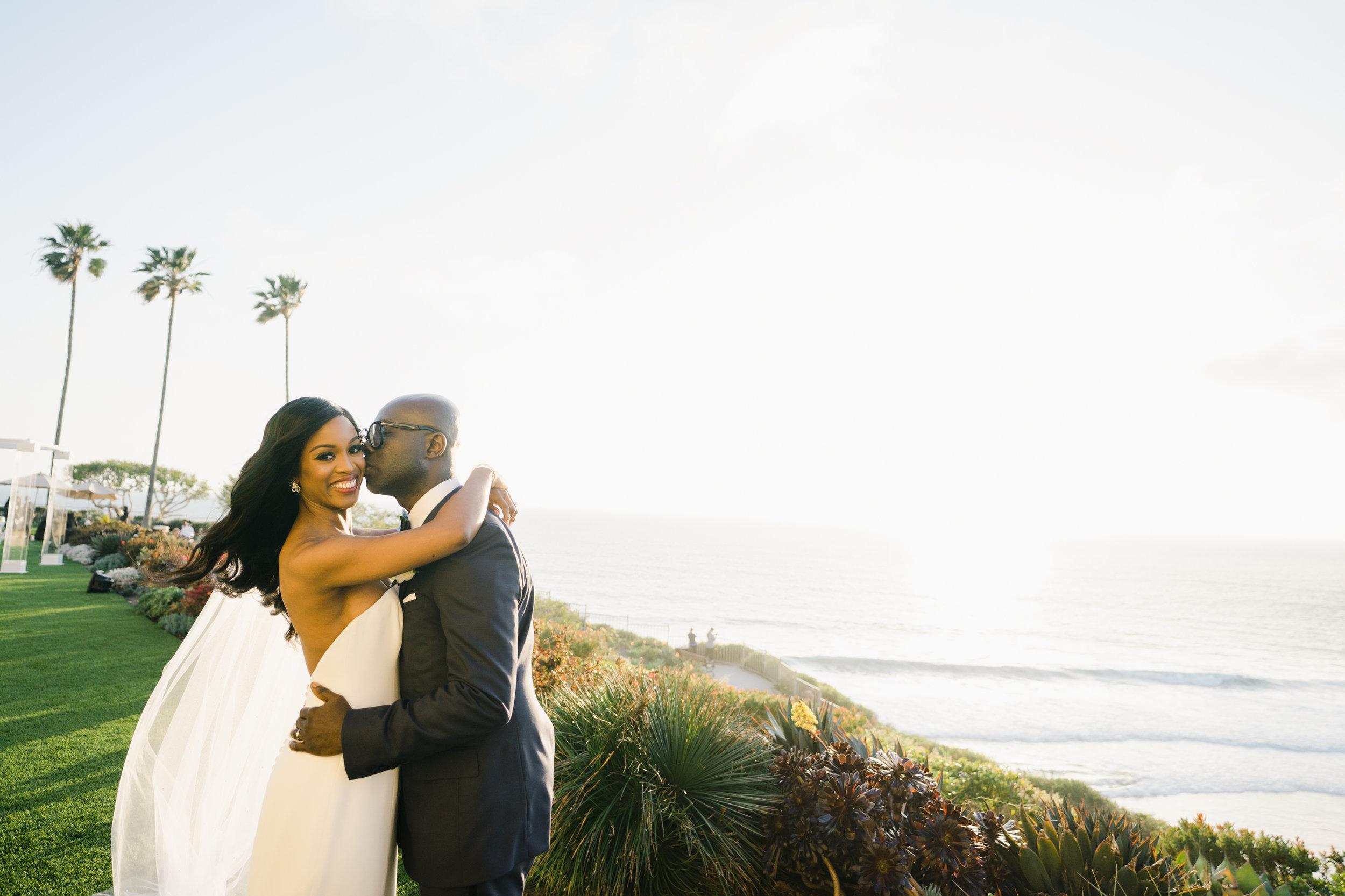 ritz-carlton-laguna-niguel-wedding-sonya_0150.JPG