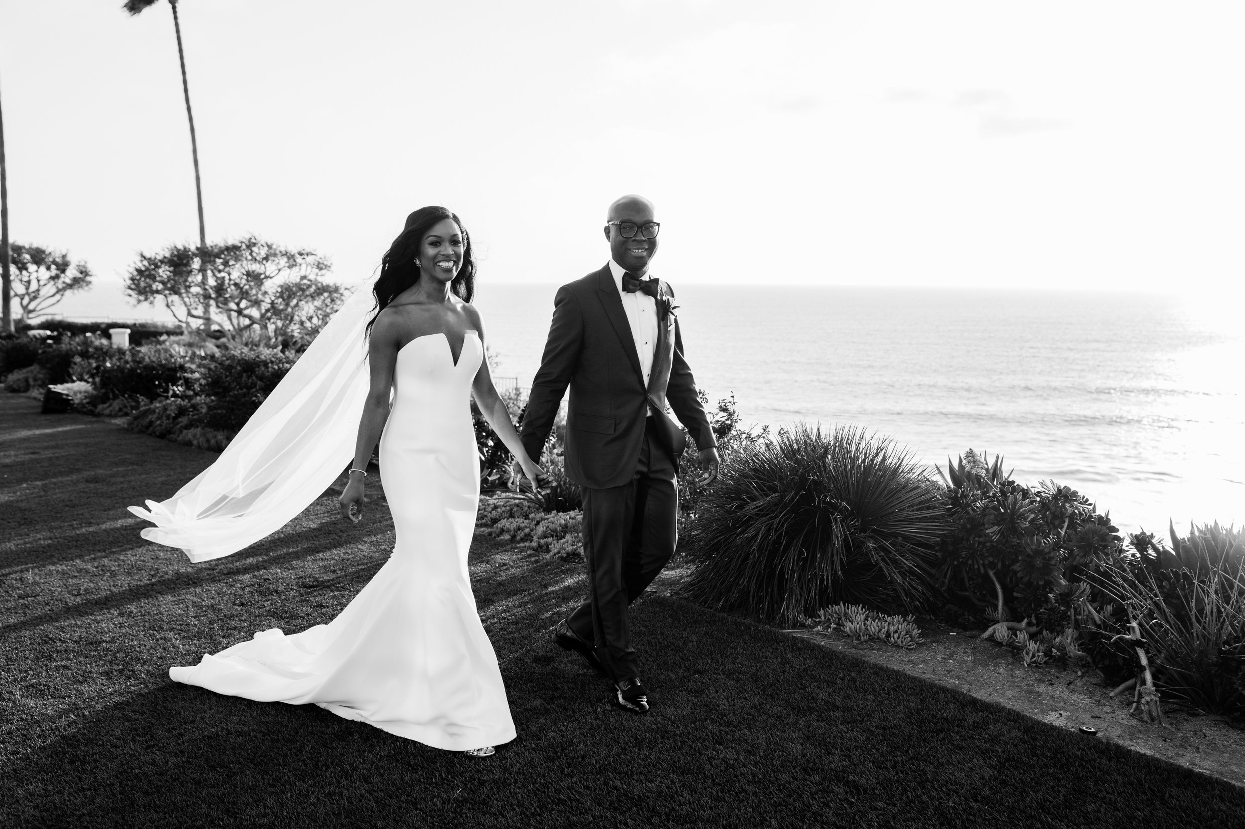 ritz-carlton-laguna-niguel-wedding-sonya_0149.JPG