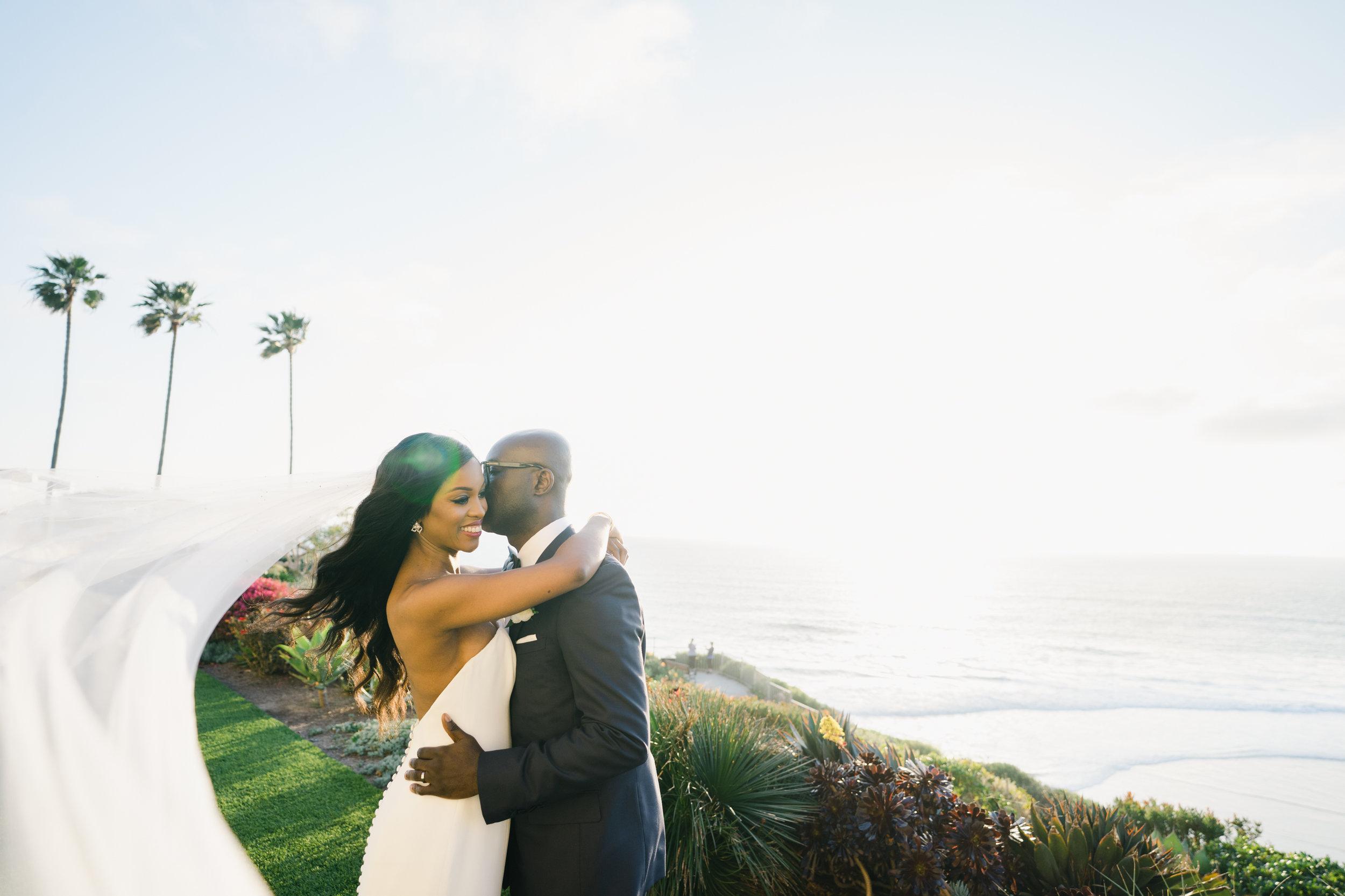 ritz-carlton-laguna-niguel-wedding-sonya_0151.JPG