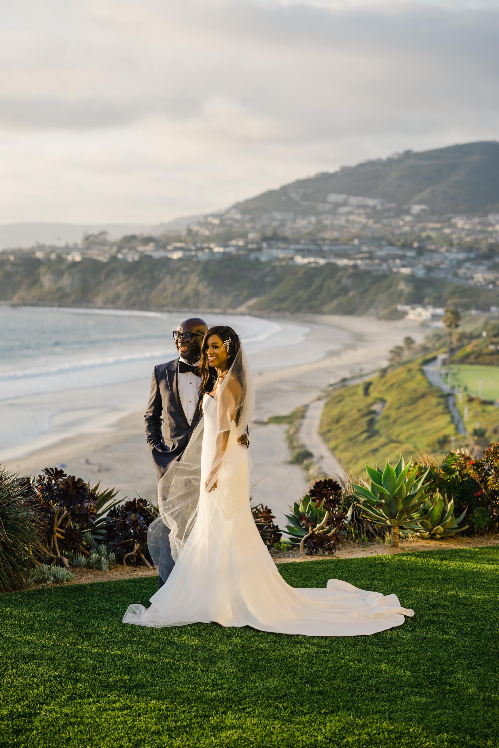 ritz-carlton-laguna-niguel-wedding-sonya_0152.JPG