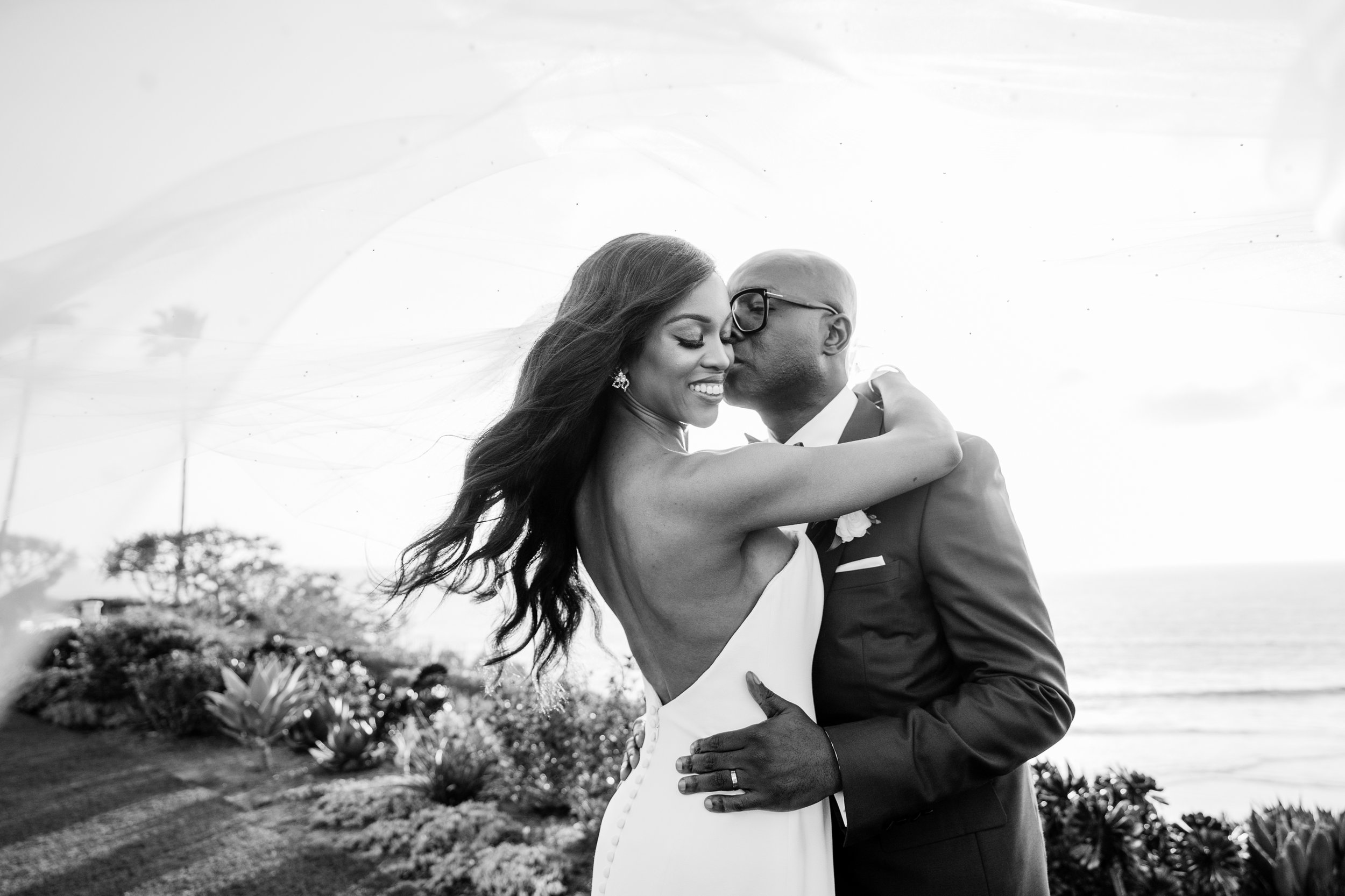 ritz-carlton-laguna-niguel-wedding-sonya_0156.JPG