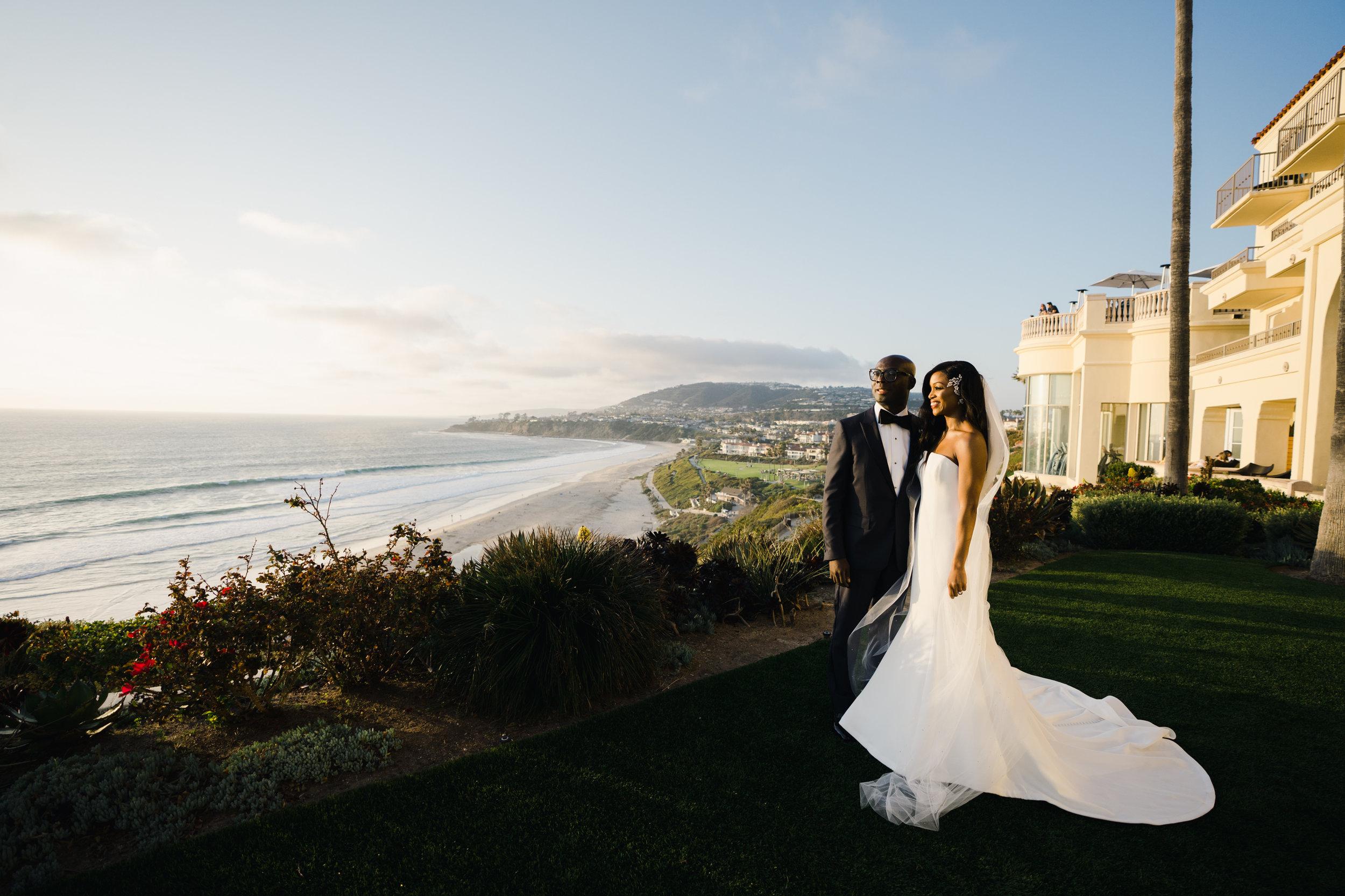 ritz-carlton-laguna-niguel-wedding-sonya_0158.JPG
