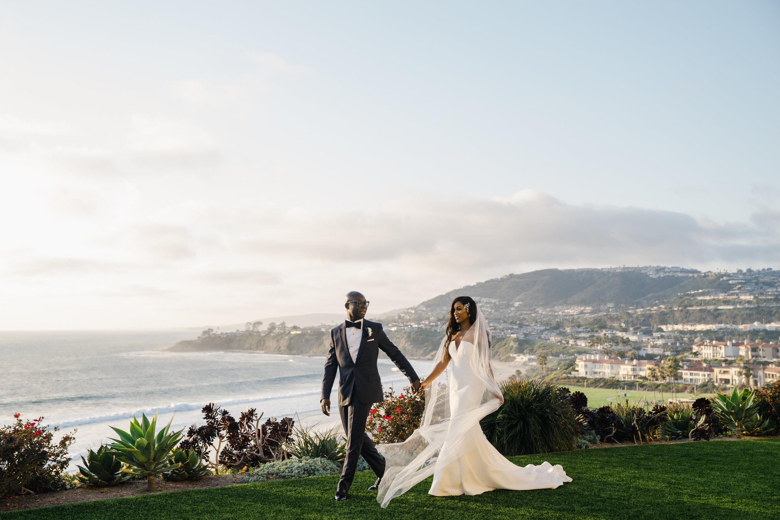 ritz-carlton-laguna-niguel-wedding-sonya_0161.JPG