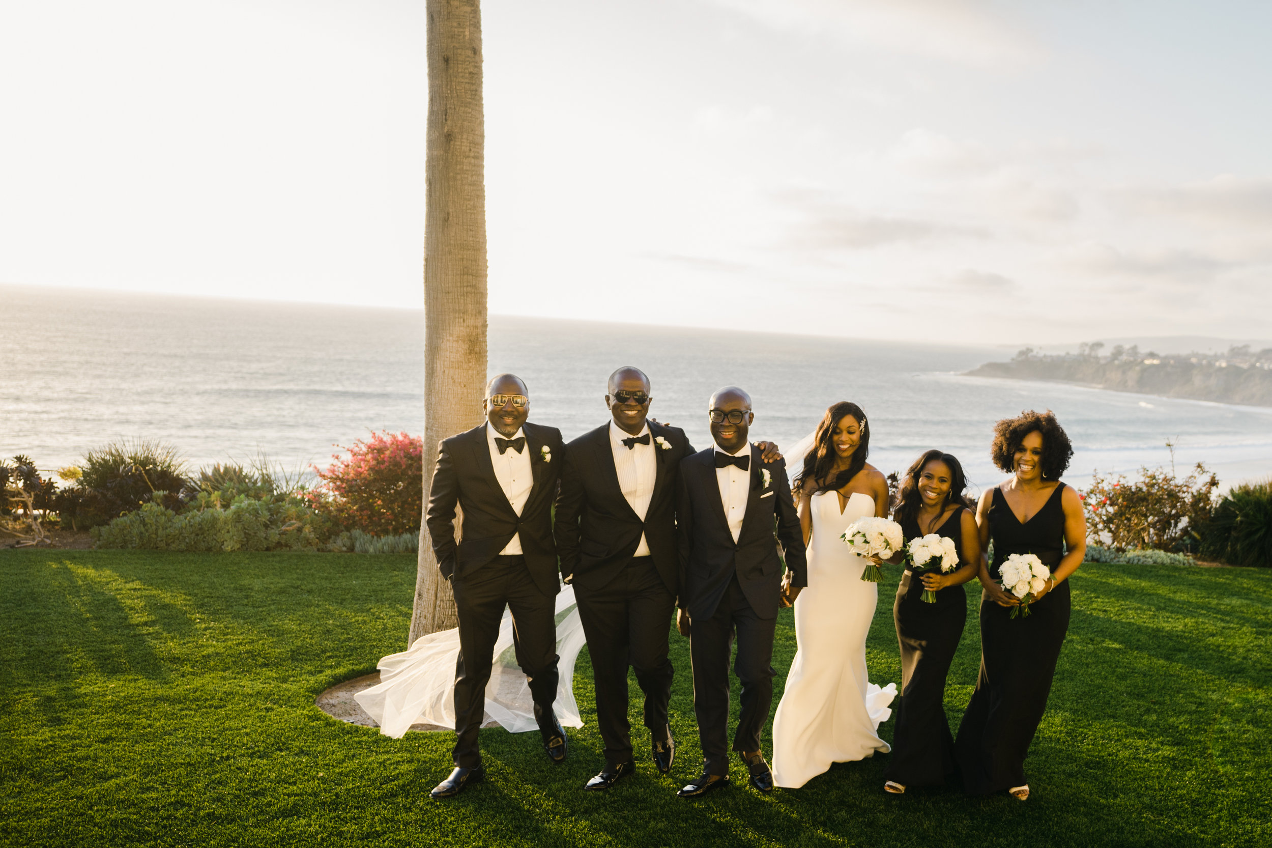 ritz-carlton-laguna-niguel-wedding-sonya_0162.JPG