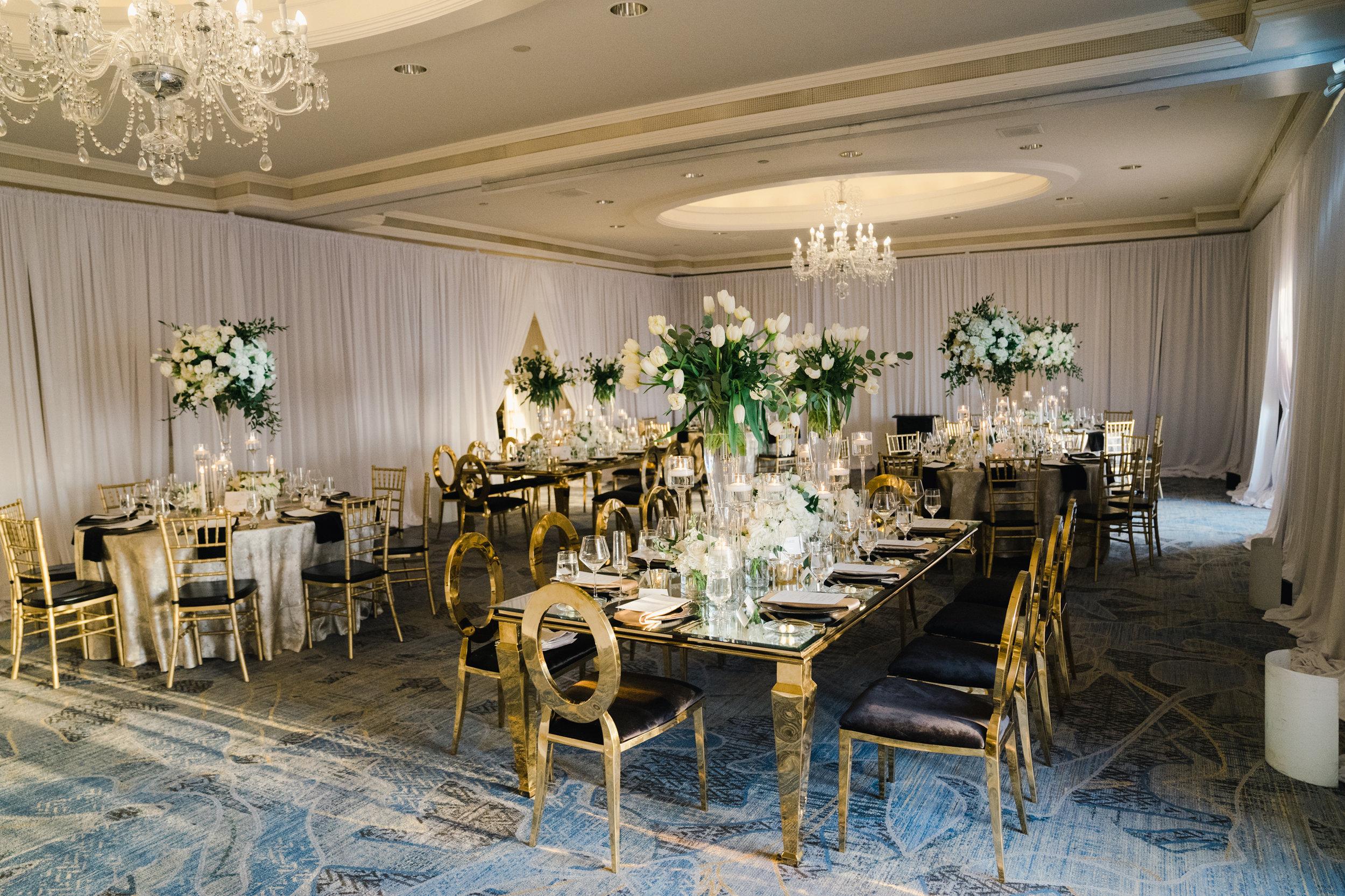 ritz-carlton-laguna-niguel-wedding-sonya_0165.JPG