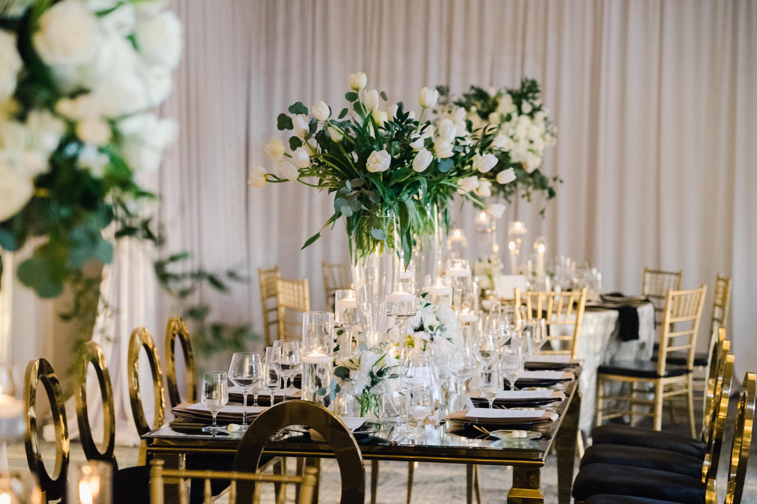 ritz-carlton-laguna-niguel-wedding-sonya_0169.JPG