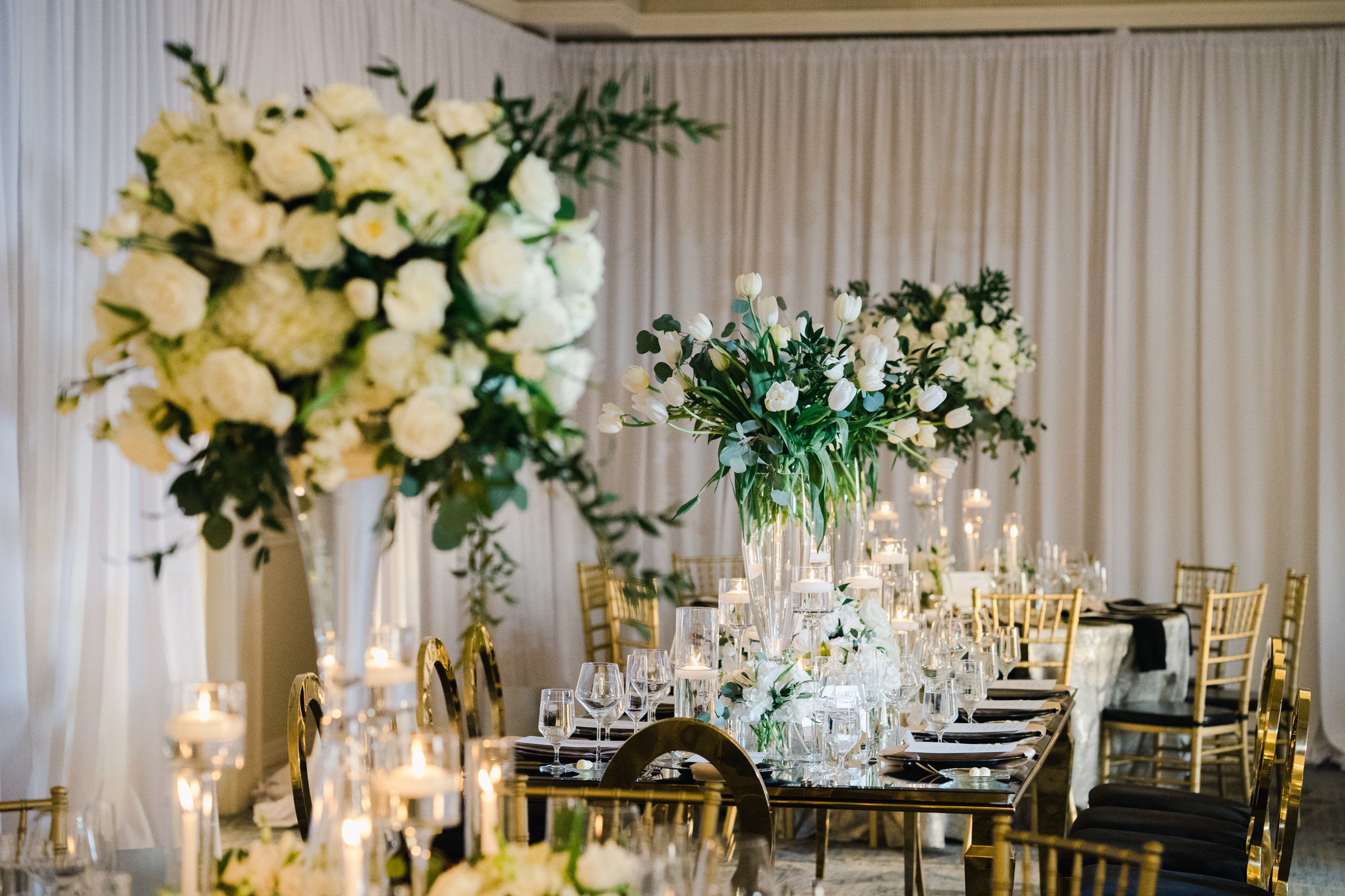 ritz-carlton-laguna-niguel-wedding-sonya_0172.JPG