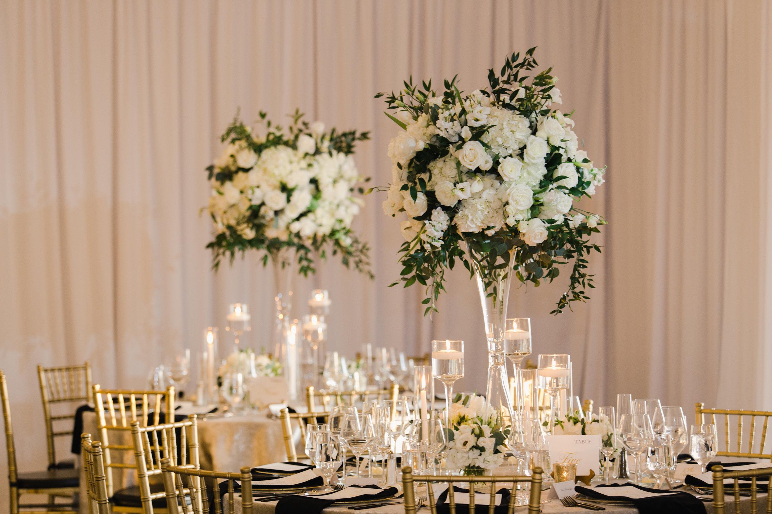 ritz-carlton-laguna-niguel-wedding-sonya_0177.JPG