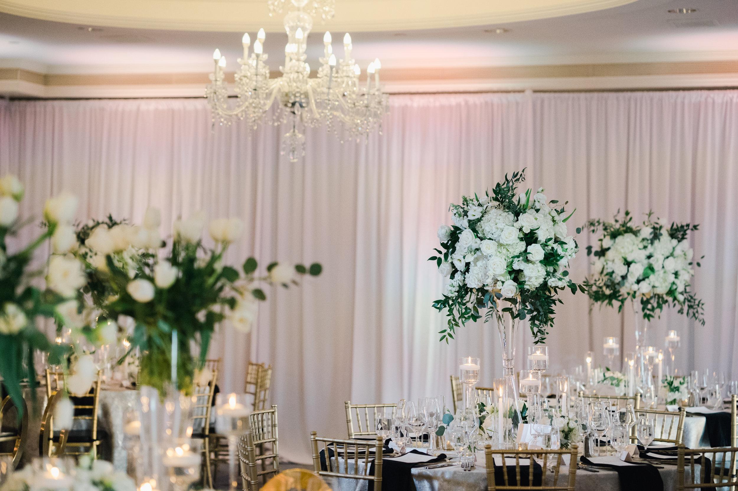 ritz-carlton-laguna-niguel-wedding-sonya_0179.JPG