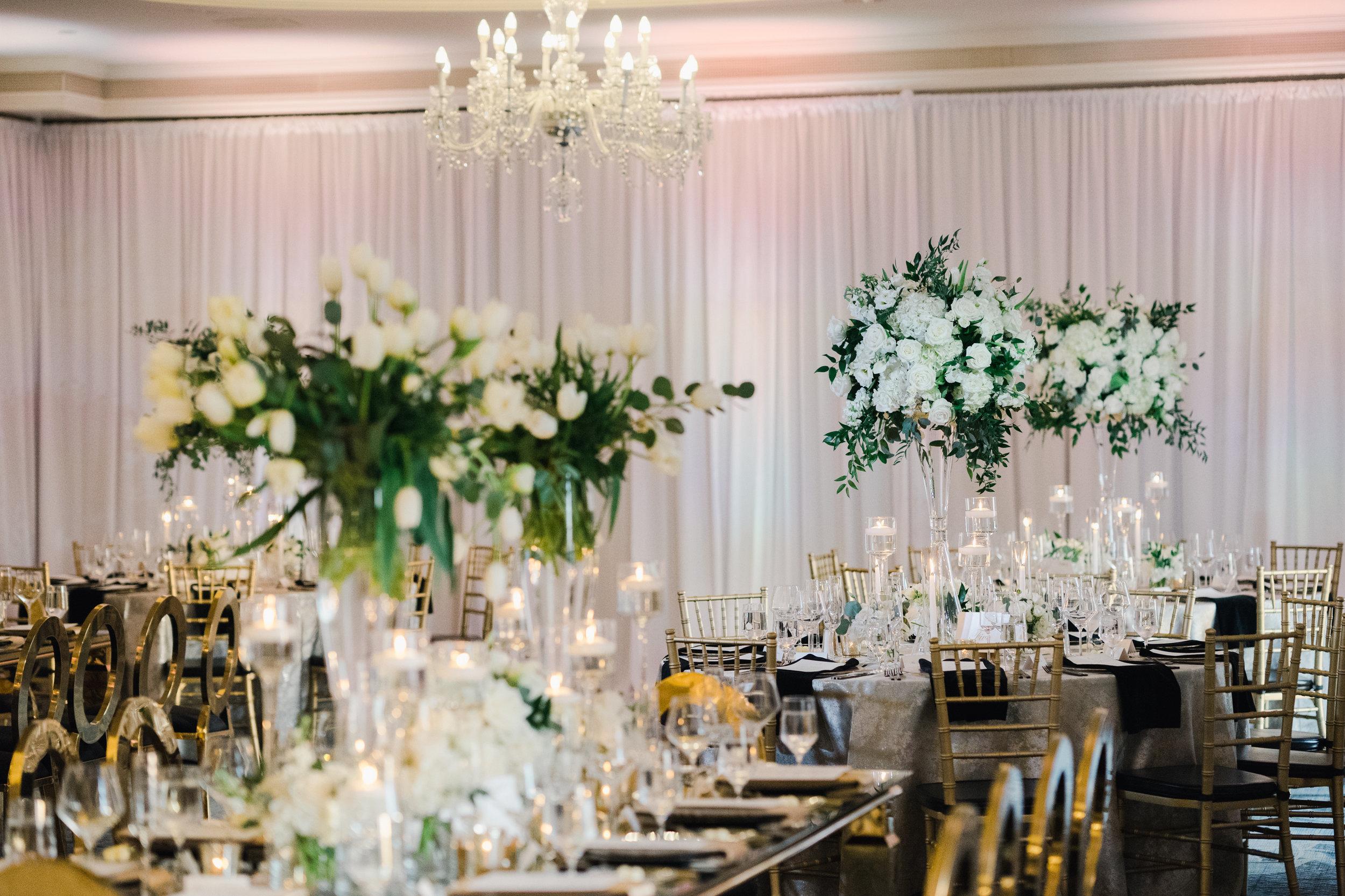 ritz-carlton-laguna-niguel-wedding-sonya_0180.JPG