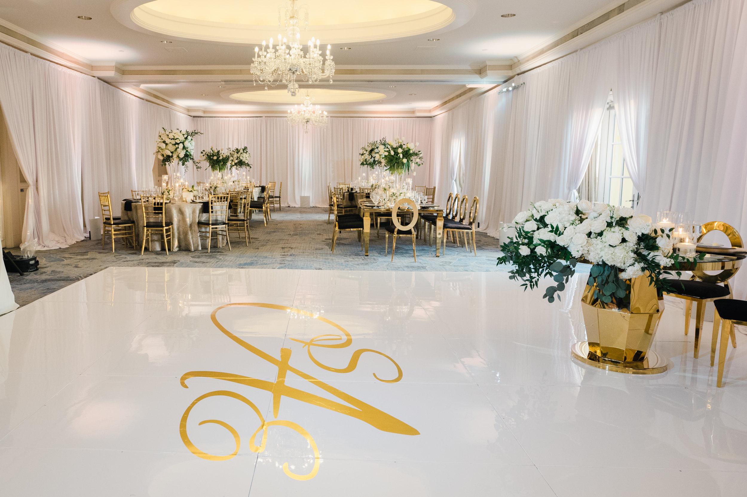 ritz-carlton-laguna-niguel-wedding-sonya_0183.JPG