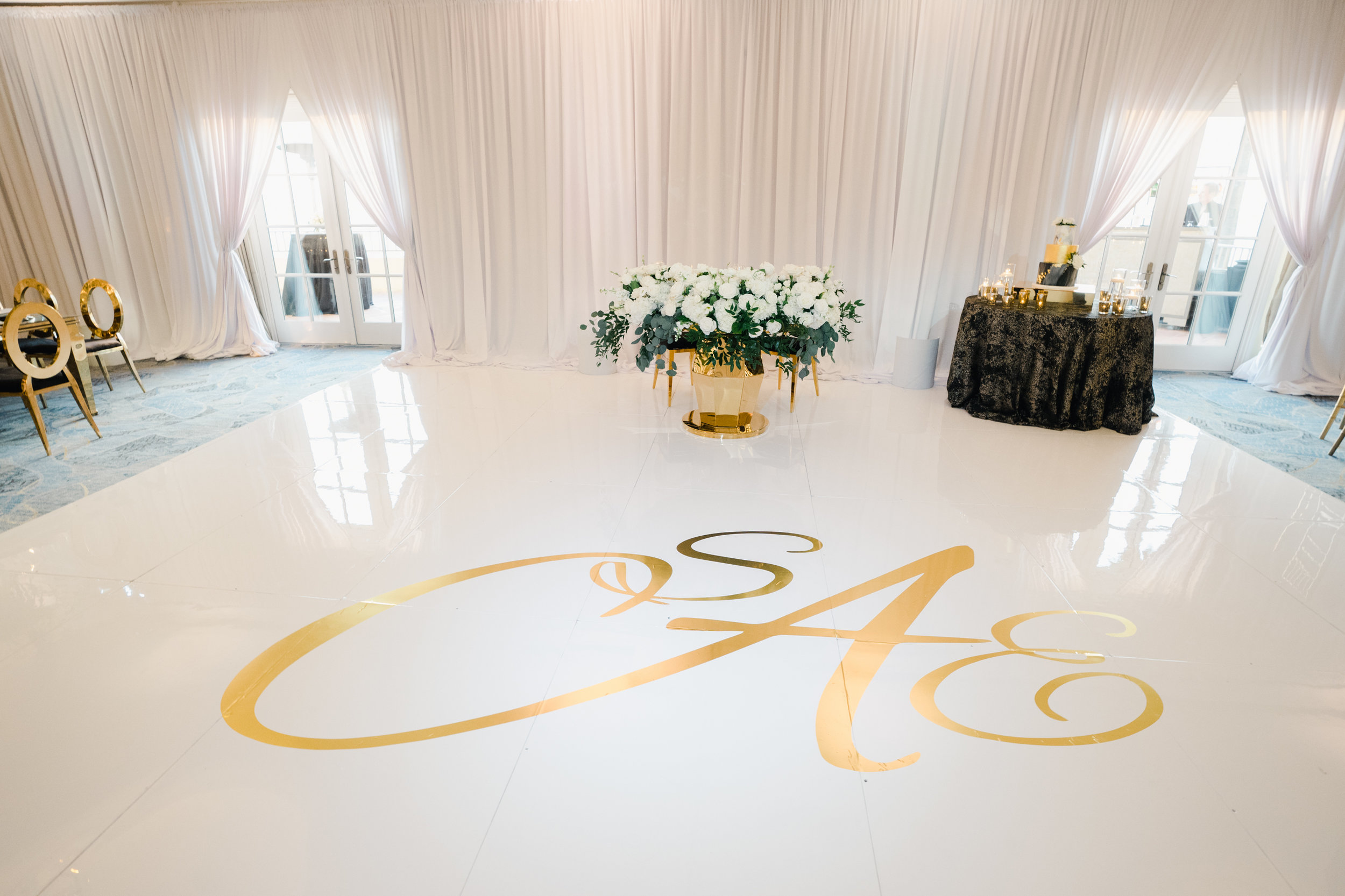 ritz-carlton-laguna-niguel-wedding-sonya_0184.JPG