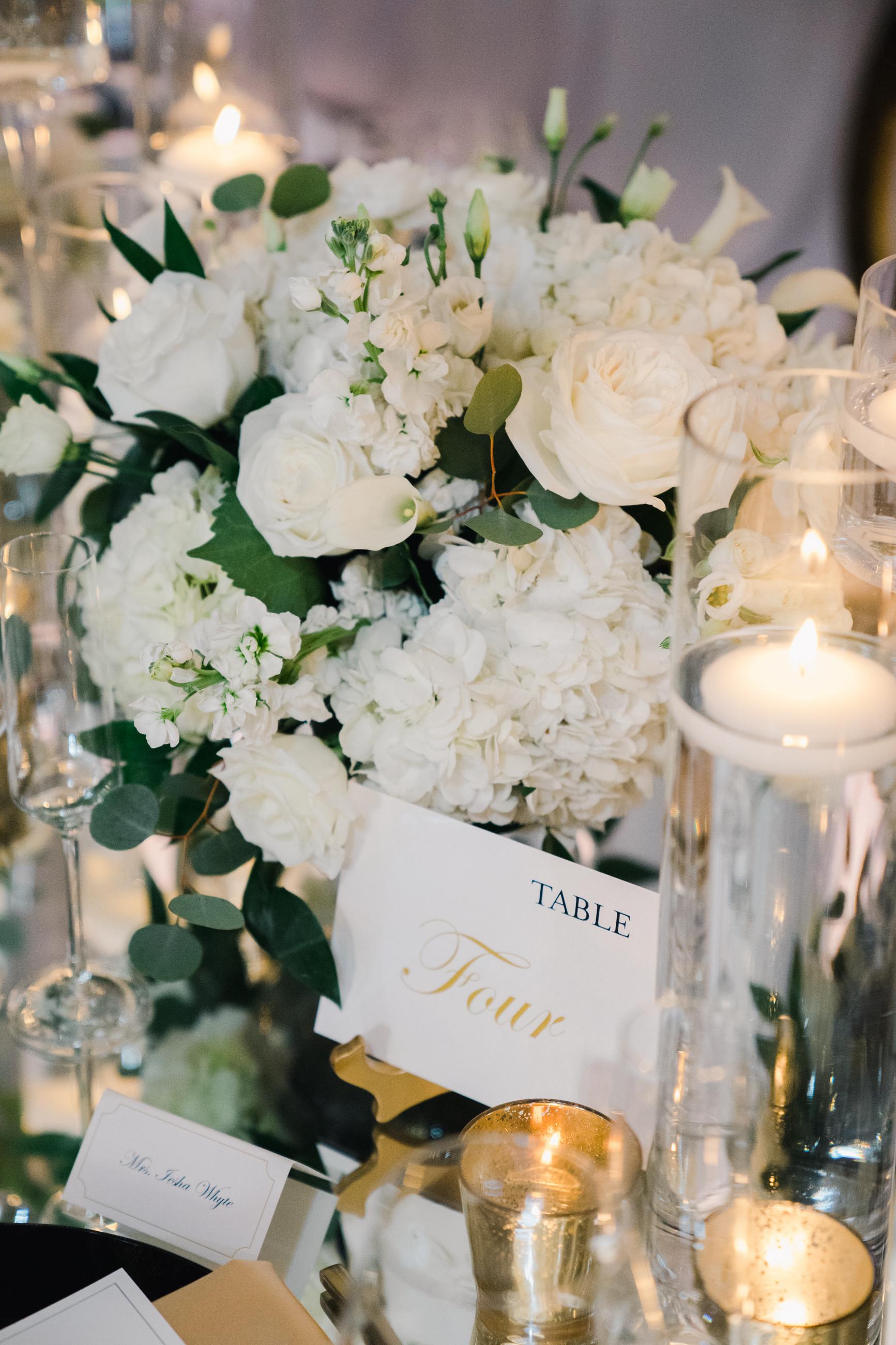ritz-carlton-laguna-niguel-wedding-sonya_0185.JPG