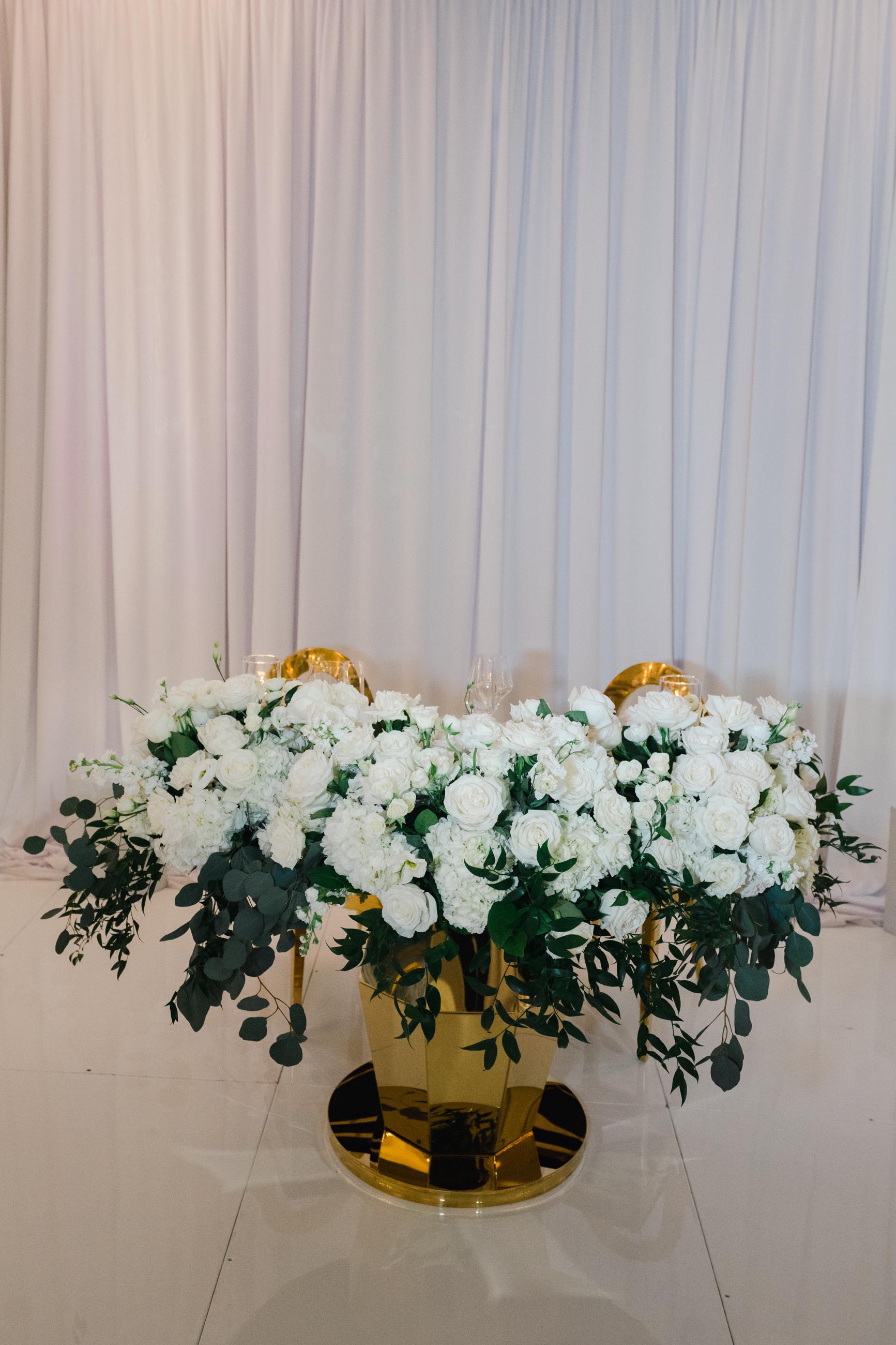 ritz-carlton-laguna-niguel-wedding-sonya_0186.JPG
