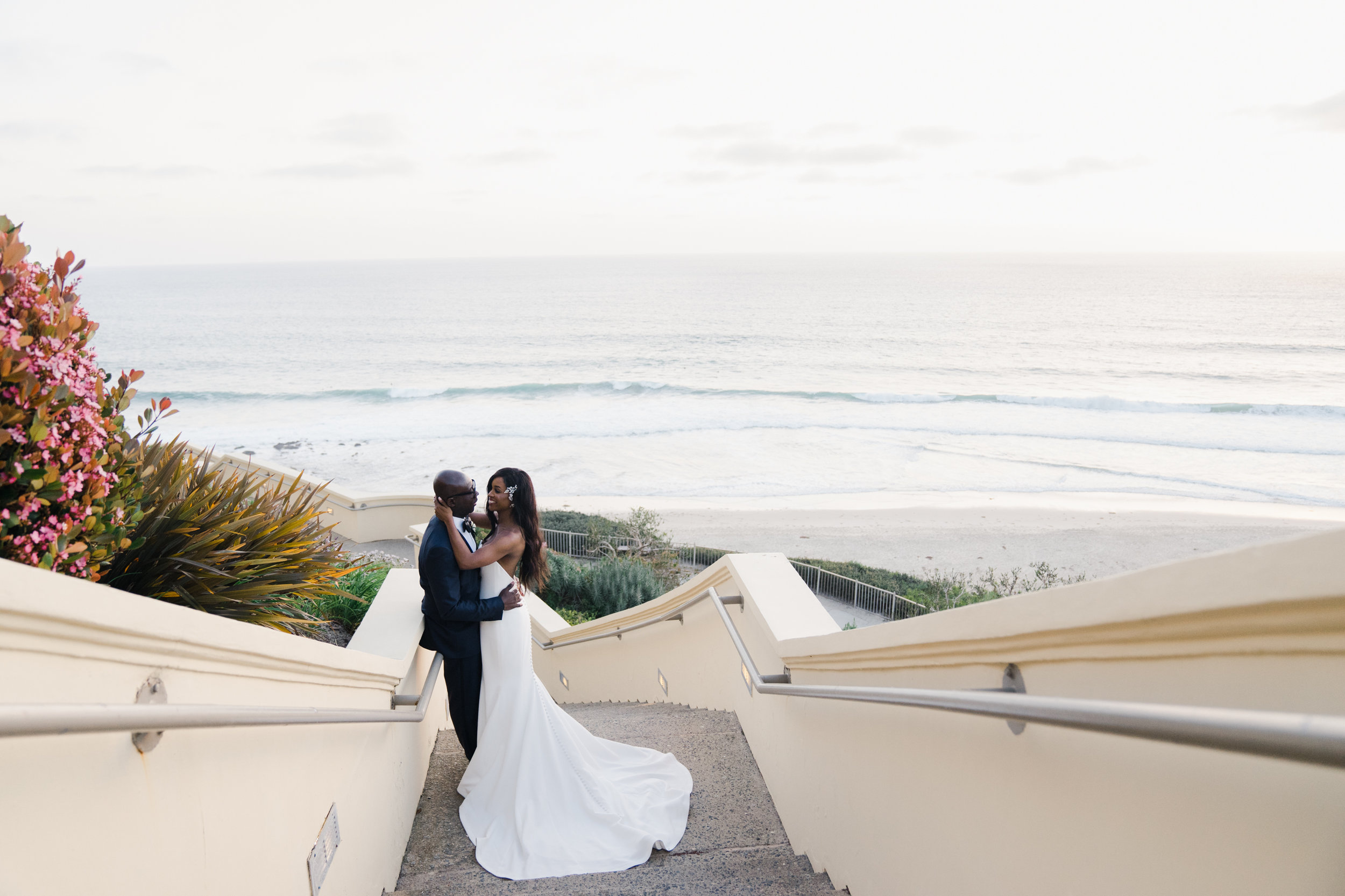 ritz-carlton-laguna-niguel-wedding-sonya_0191.JPG