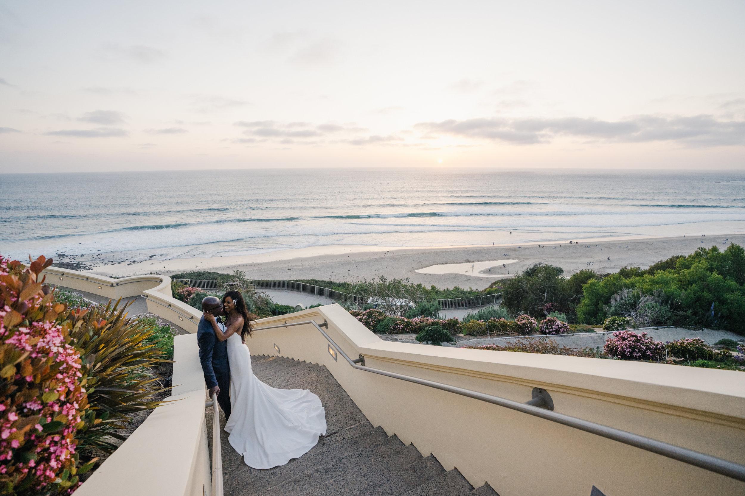 ritz-carlton-laguna-niguel-wedding-sonya_0190.JPG