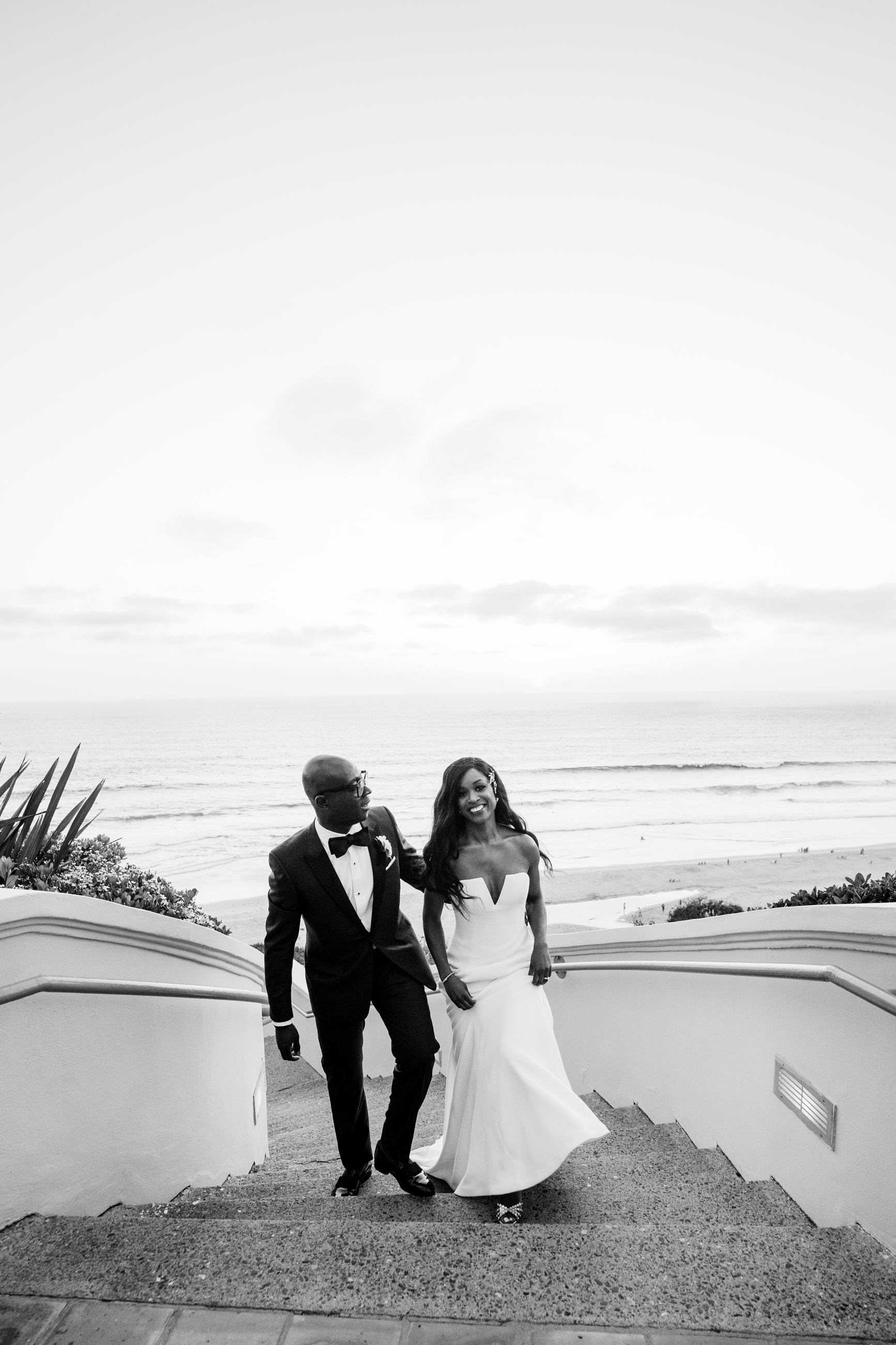 ritz-carlton-laguna-niguel-wedding-sonya_0193.JPG