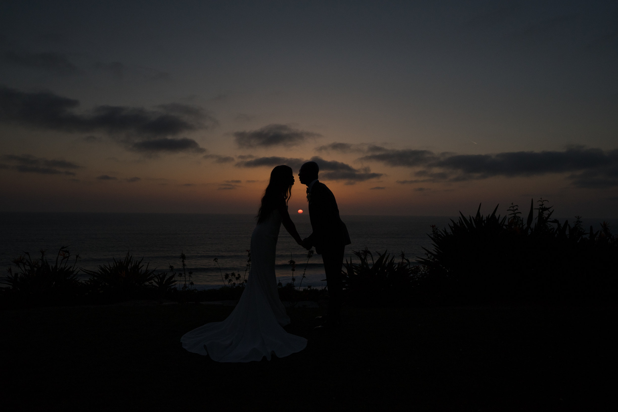 ritz-carlton-laguna-niguel-wedding-sonya_0197.JPG