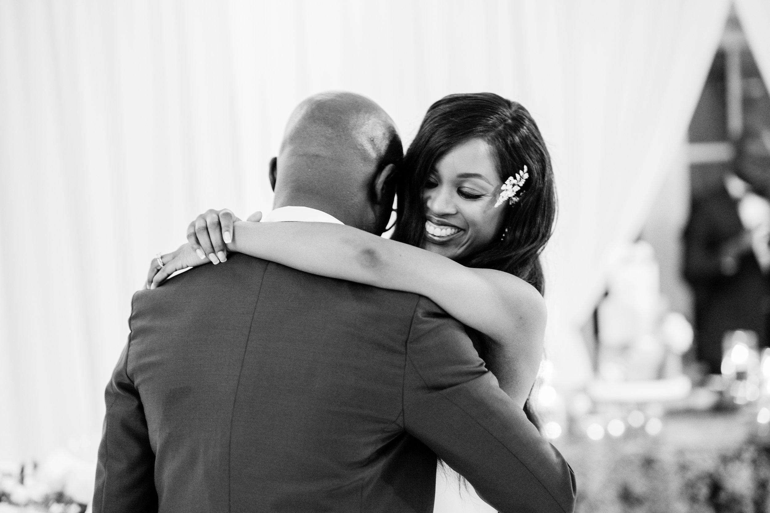 ritz-carlton-laguna-niguel-wedding-sonya_0205.JPG