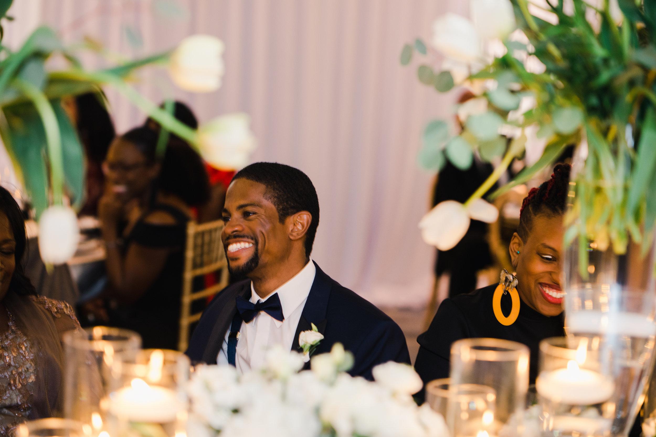 ritz-carlton-laguna-niguel-wedding-sonya_0213.JPG