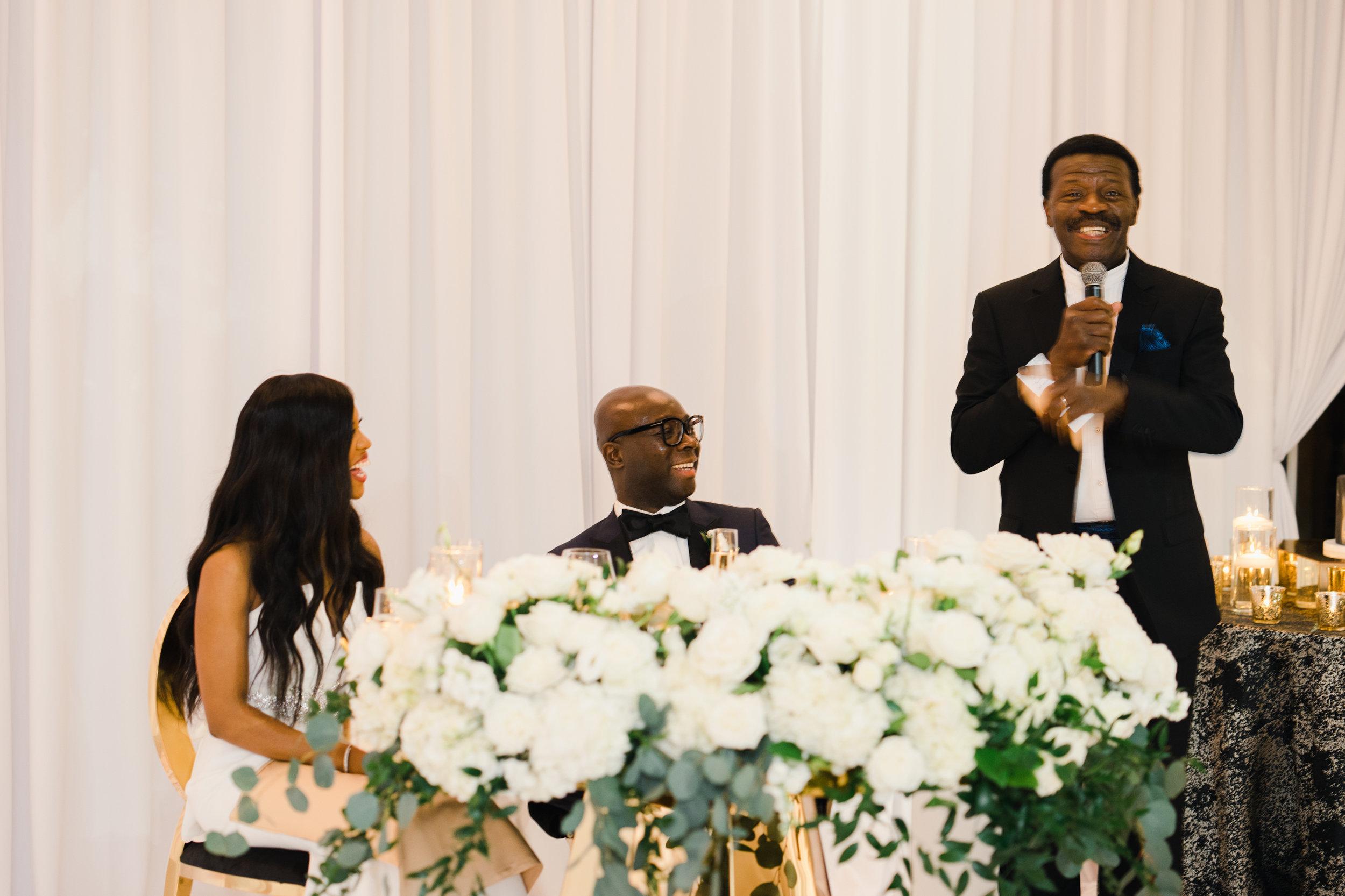 ritz-carlton-laguna-niguel-wedding-sonya_0218.JPG