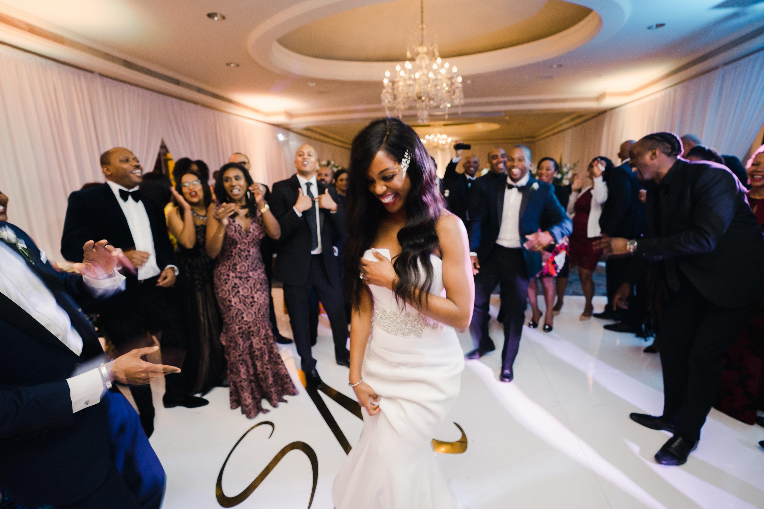 ritz-carlton-laguna-niguel-wedding-sonya_0238.JPG
