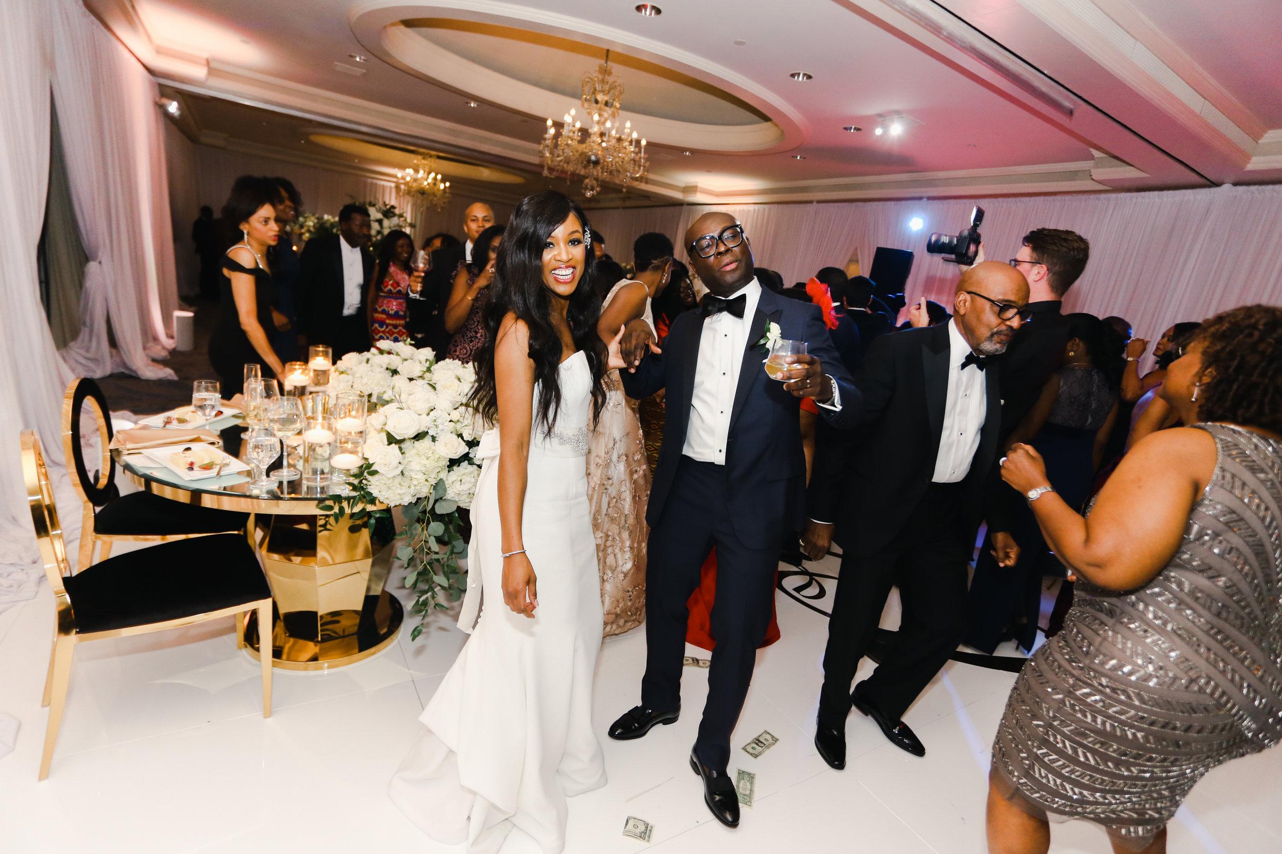 ritz-carlton-laguna-niguel-wedding-sonya_0247.JPG