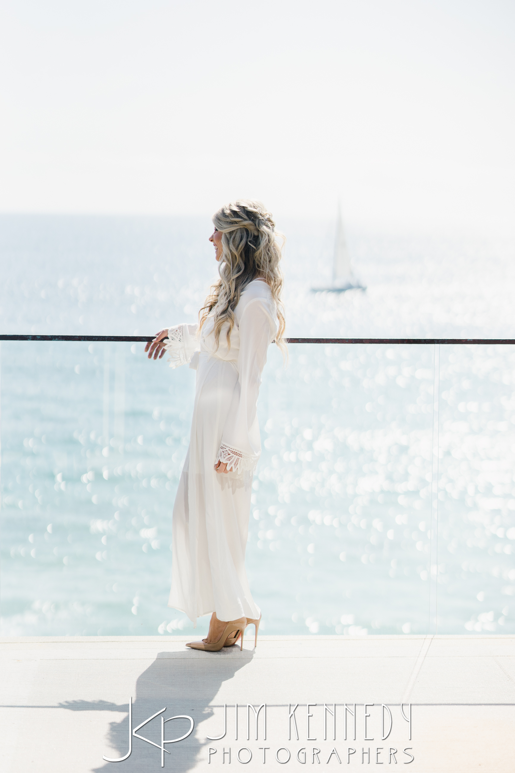 surf-and-sand-wedding-alana-_0029.JPG
