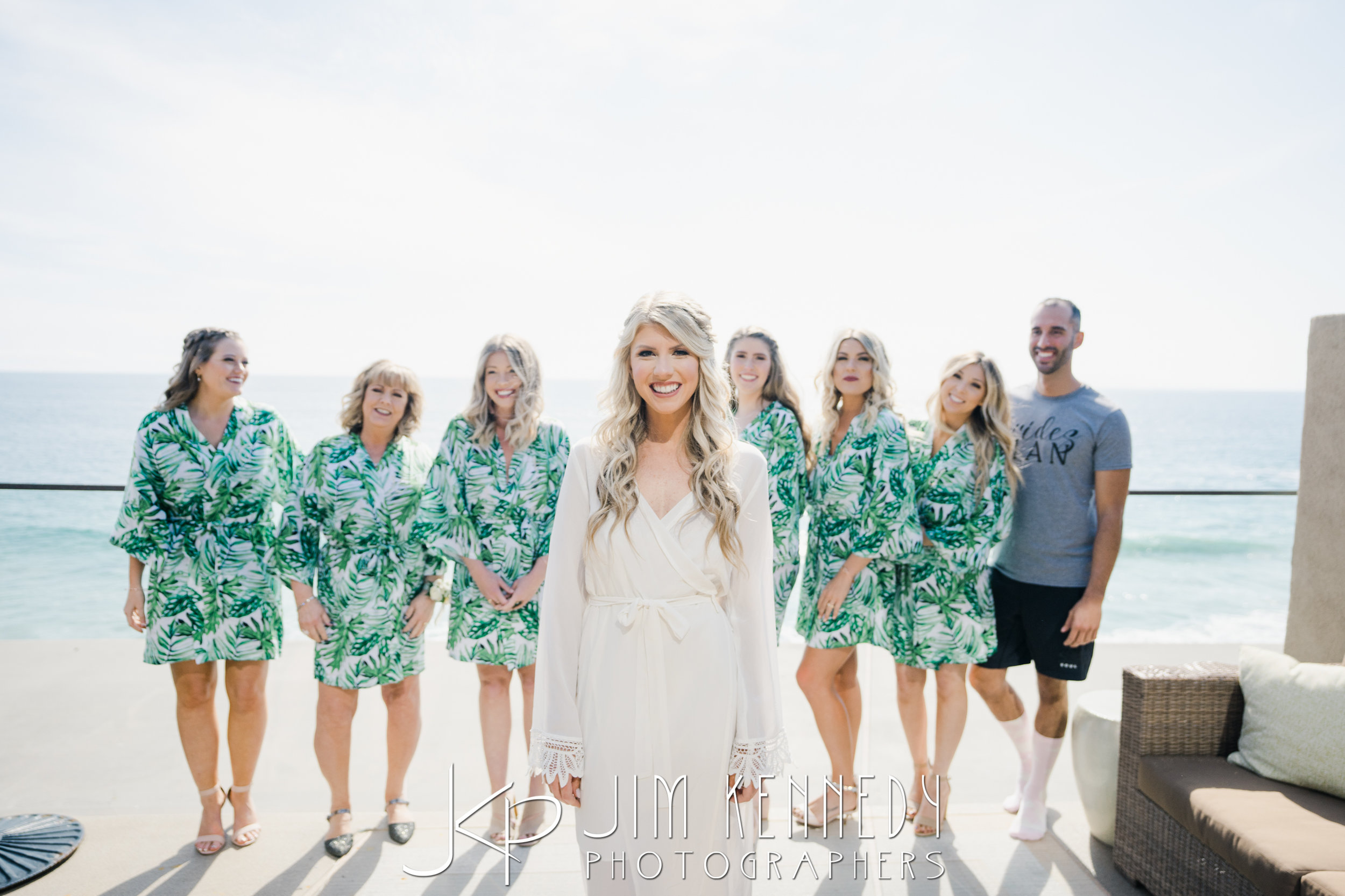 surf-and-sand-wedding-alana-_0031.JPG