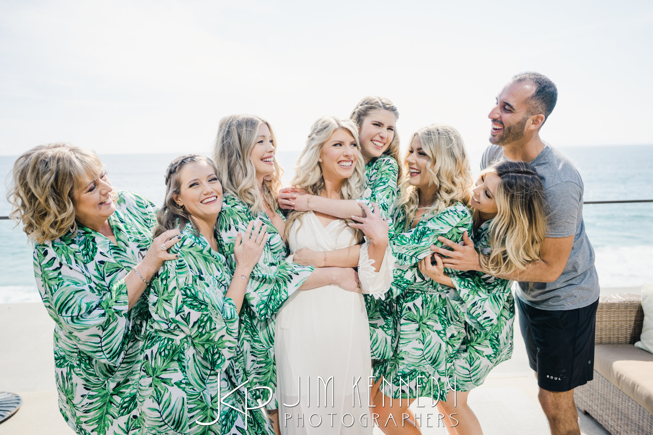 surf-and-sand-wedding-alana-_0032.JPG