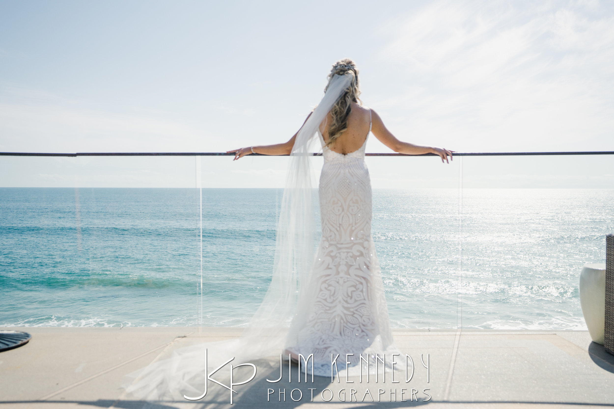 surf-and-sand-wedding-alana-_0063.JPG